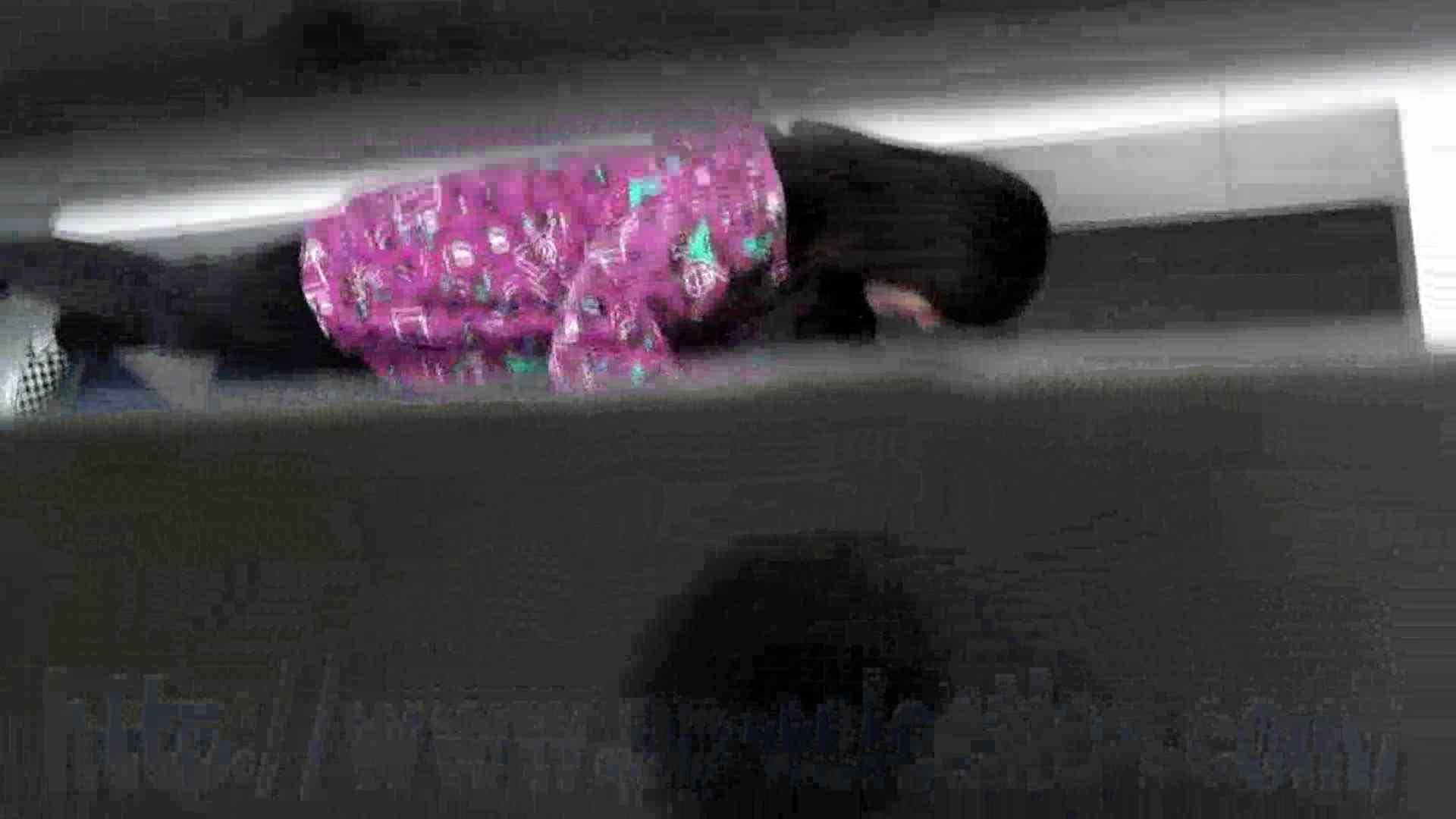 なんだこれVol.13今まで一番の美女と美マン登場!! 美女エロ画像 | OLエロ画像  76PICs 55
