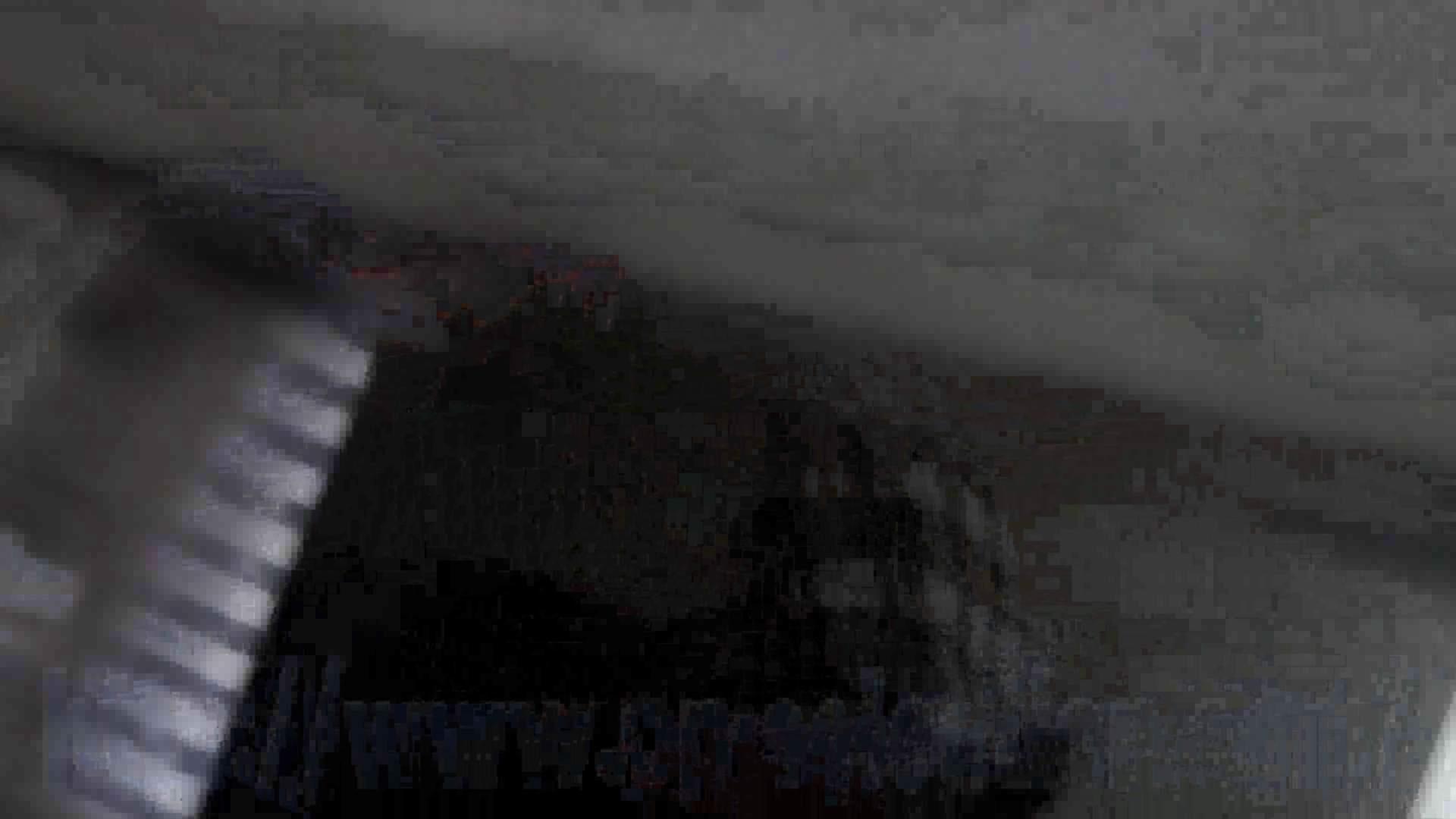 なんだこれVol.13今まで一番の美女と美マン登場!! 美女エロ画像 | OLエロ画像  76PICs 73