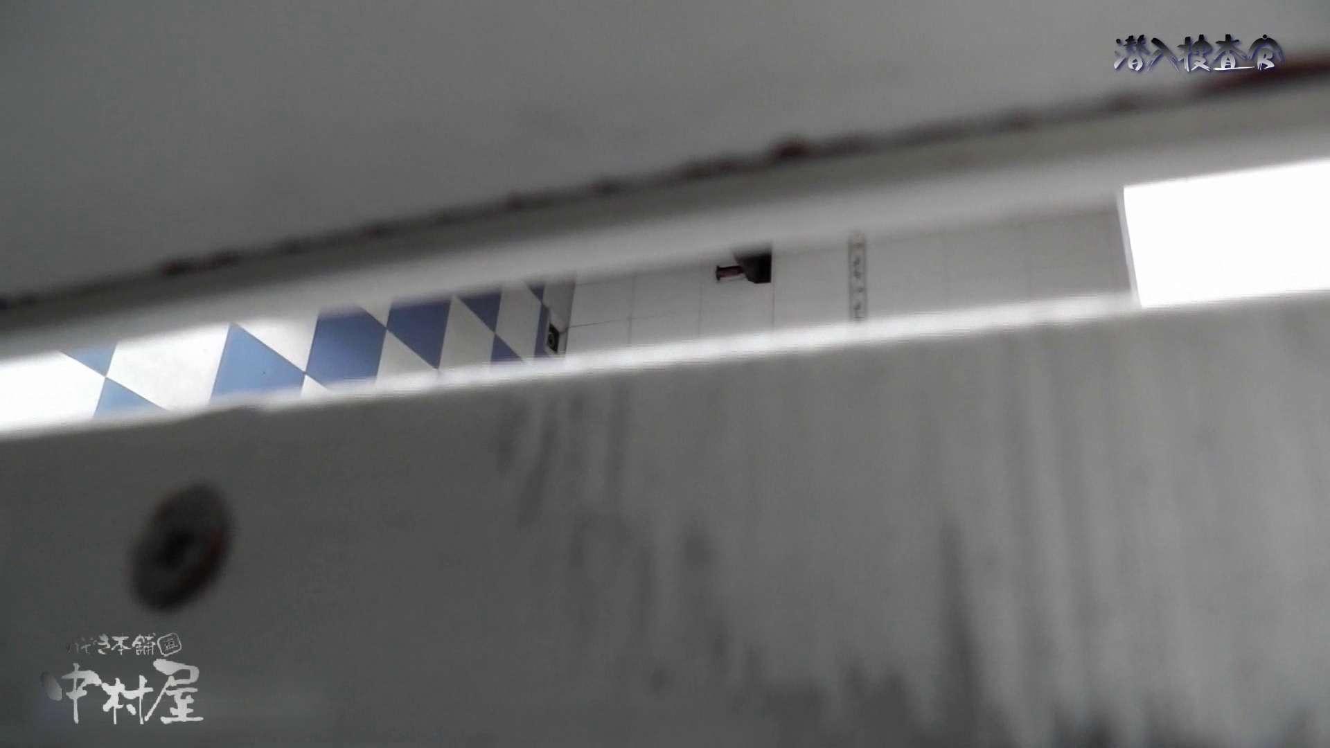 なんだこれ!29 わざと扉を破壊いい風景を撮れました。前編 潜入  27PICs 18