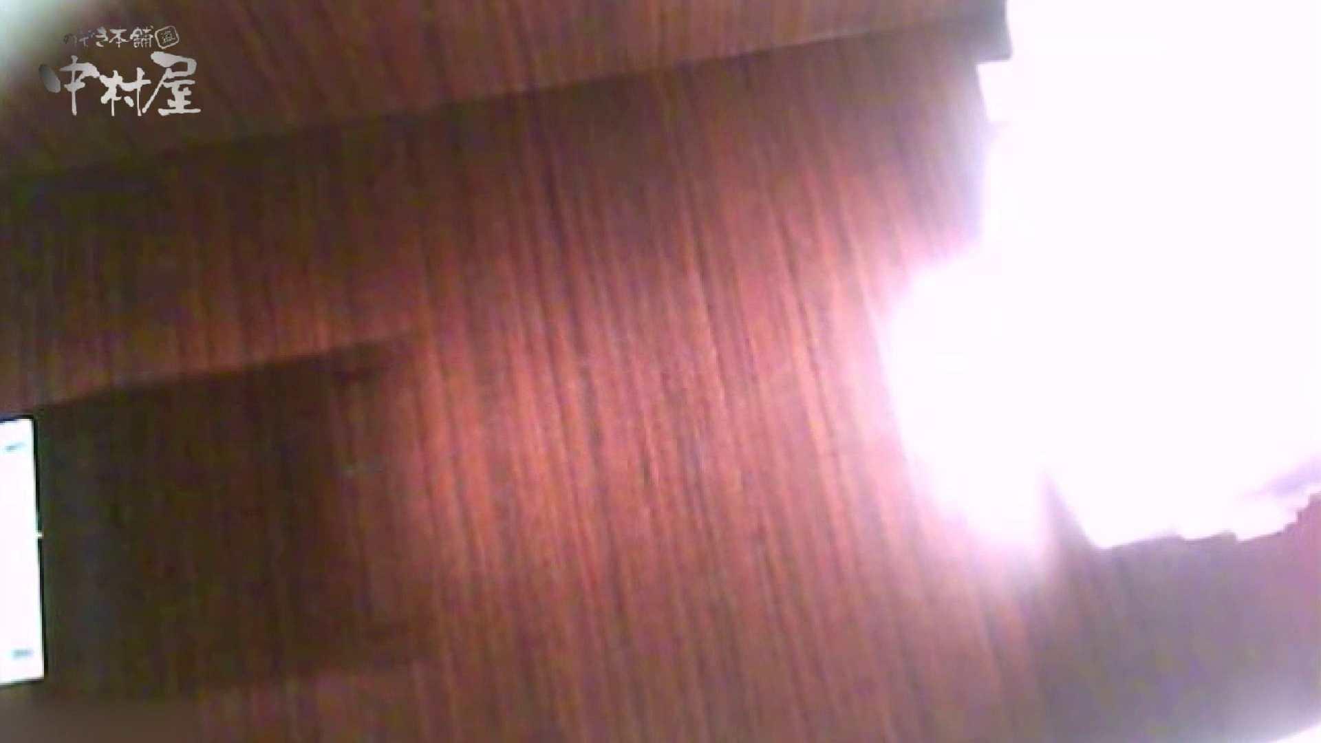 女子トイレ盗撮~某ファミレス編~vol.24 女子トイレ 覗きオメコ動画キャプチャ 94PICs 74
