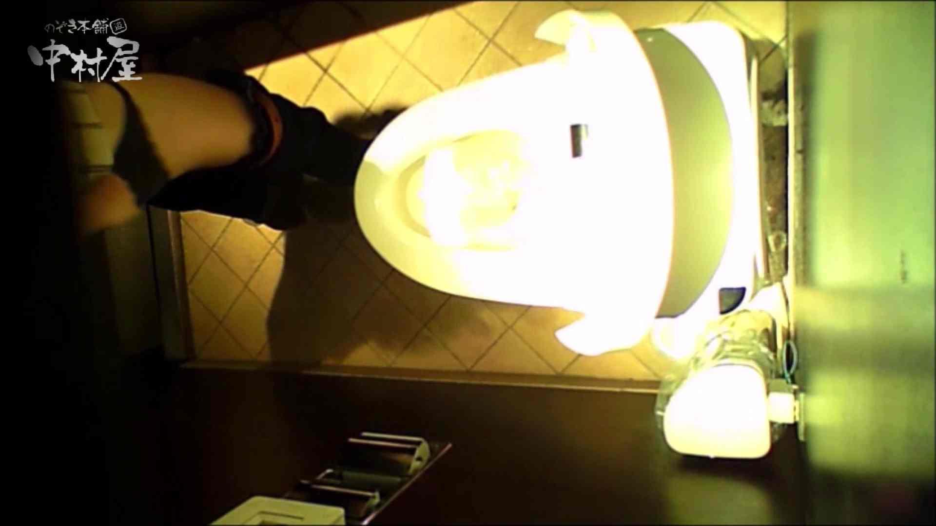 女子トイレ盗撮~某ファミレス編~vol.24 女子トイレ 覗きオメコ動画キャプチャ 94PICs 94