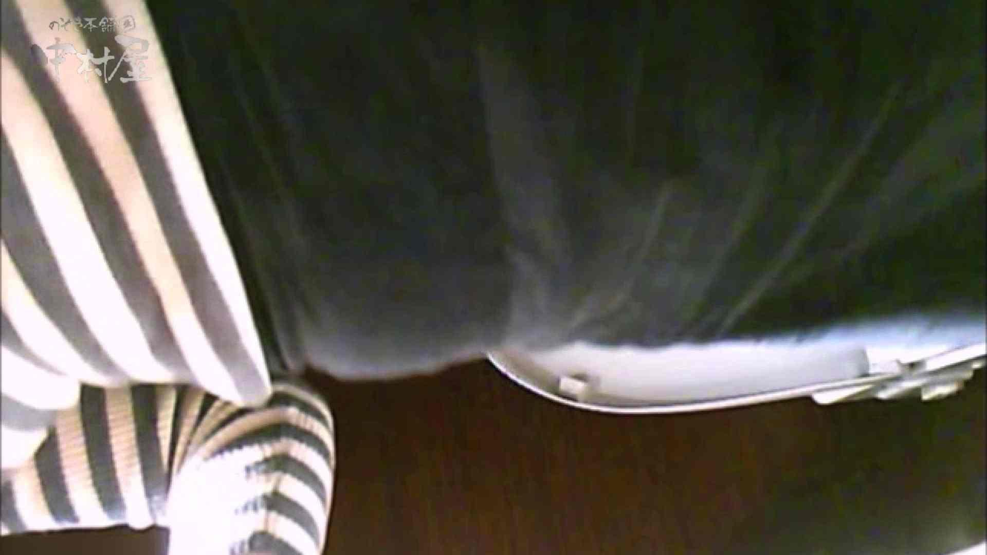女子トイレ盗撮~某ファミレス編~vol.25 潜入 戯れ無修正画像 112PICs 28