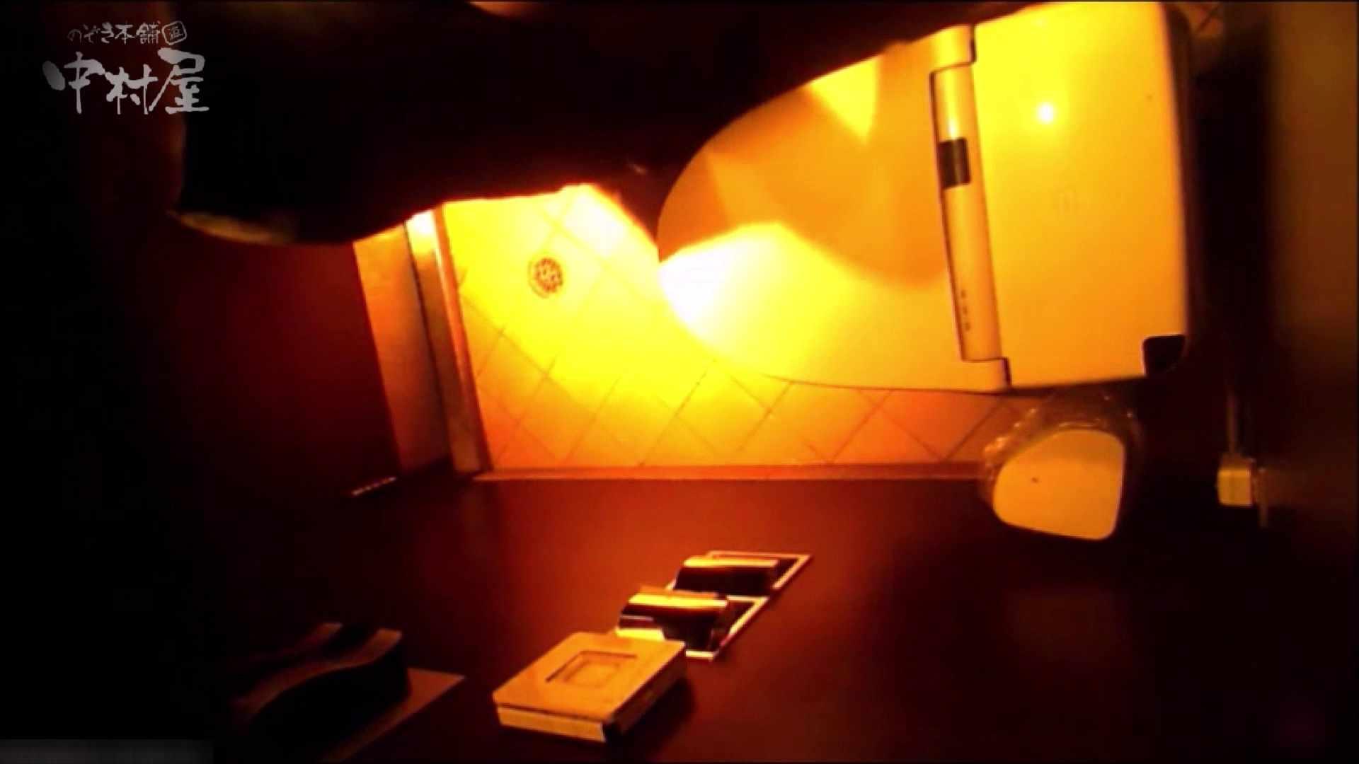 女子トイレ盗撮~某ファミレス編~vol.25 OLエロ画像 盗み撮りAV無料動画キャプチャ 112PICs 47
