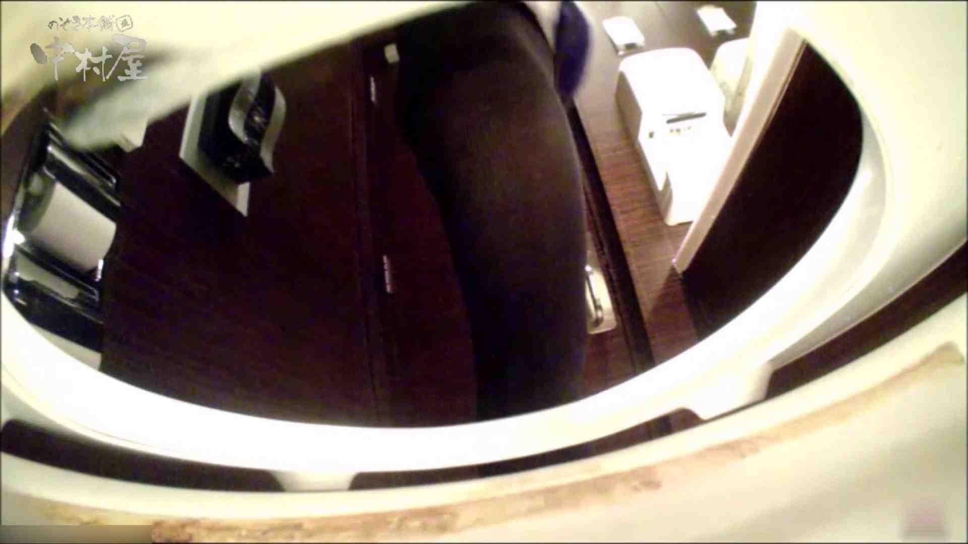 女子トイレ盗撮~某ファミレス編~vol.25 潜入 戯れ無修正画像 112PICs 83