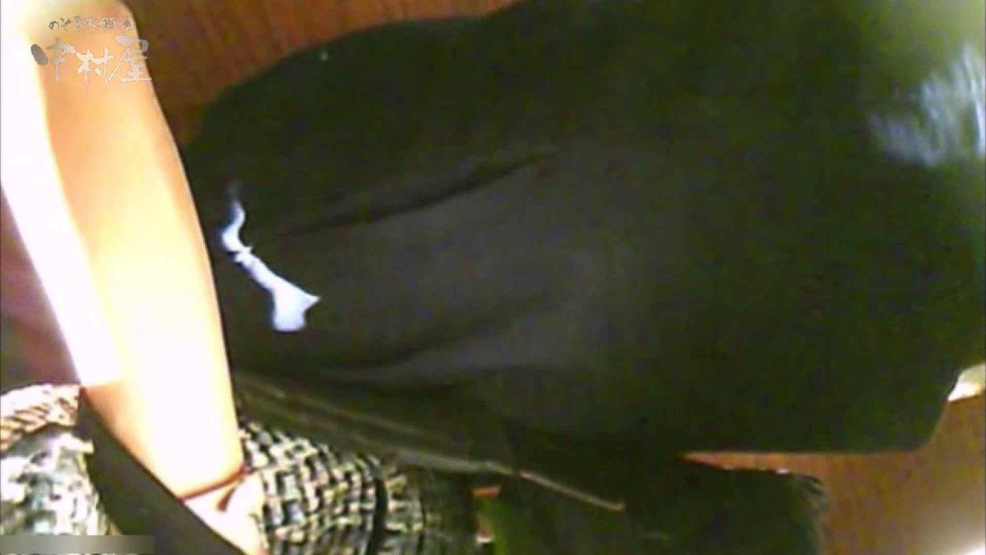 女子トイレ盗撮~某ファミレス編~vol.25 潜入 戯れ無修正画像 112PICs 103