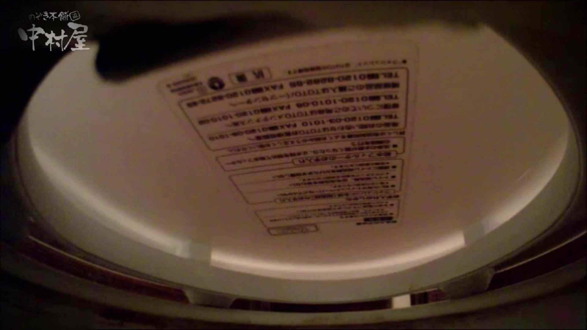 女子トイレ盗撮~某ファミレス編~vol.26 トイレ 覗きワレメ動画紹介 31PICs 29