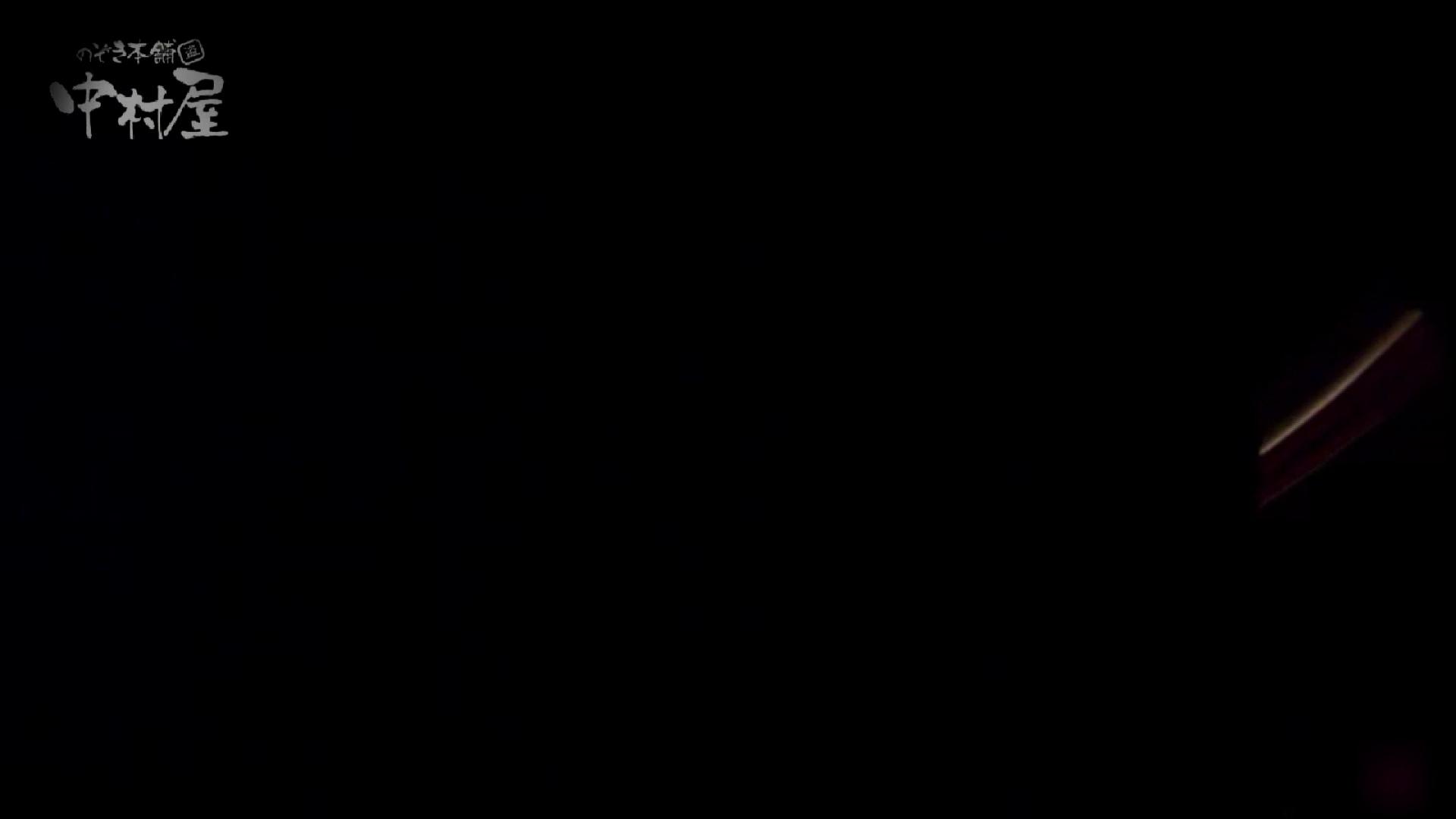 女子トイレ盗撮~某ファミレス編~vol.31 OLエロ画像 隠し撮りセックス画像 80PICs 77