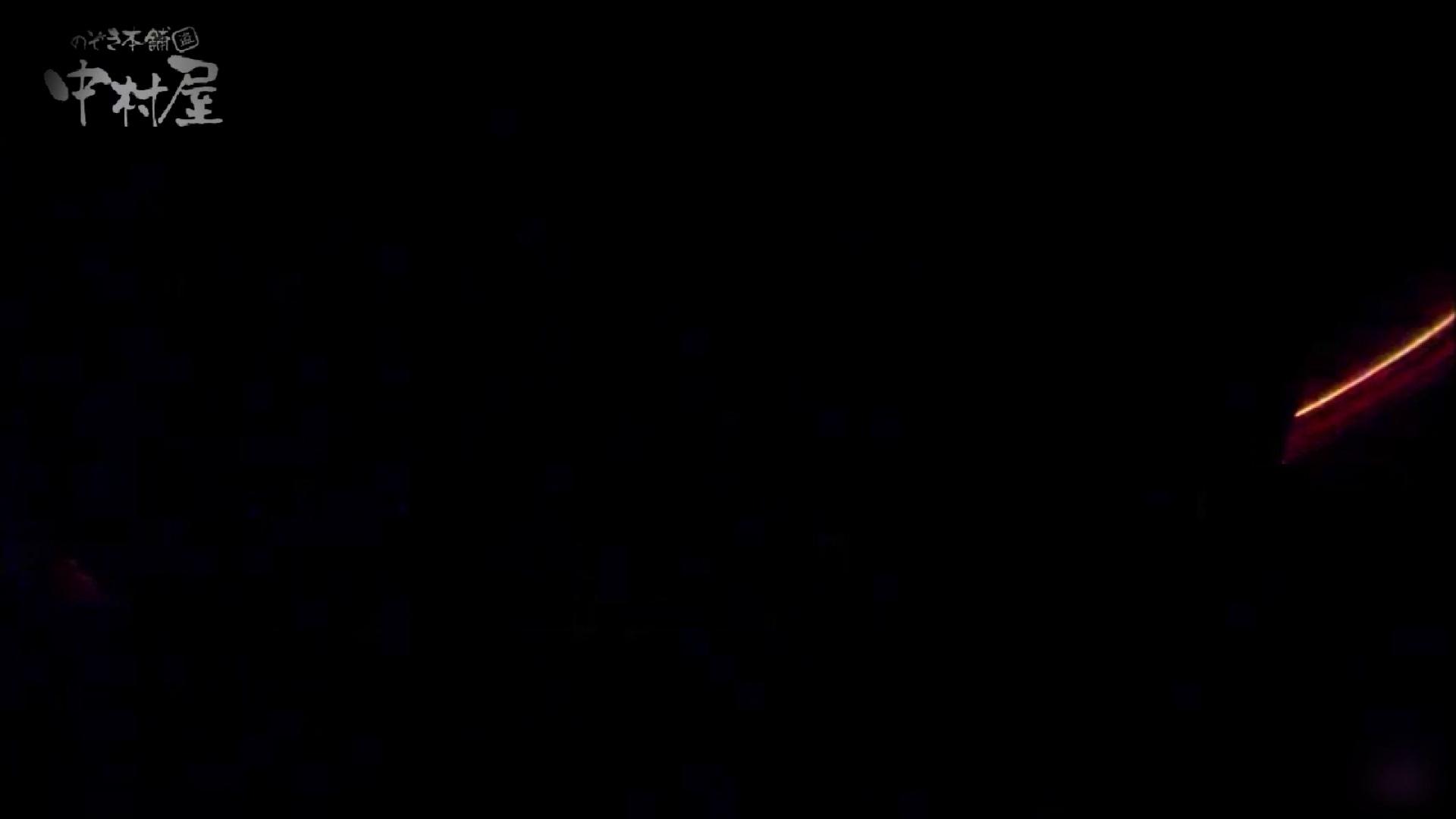 女子トイレ盗撮~某ファミレス編~vol.39 OLエロ画像  30PICs 30