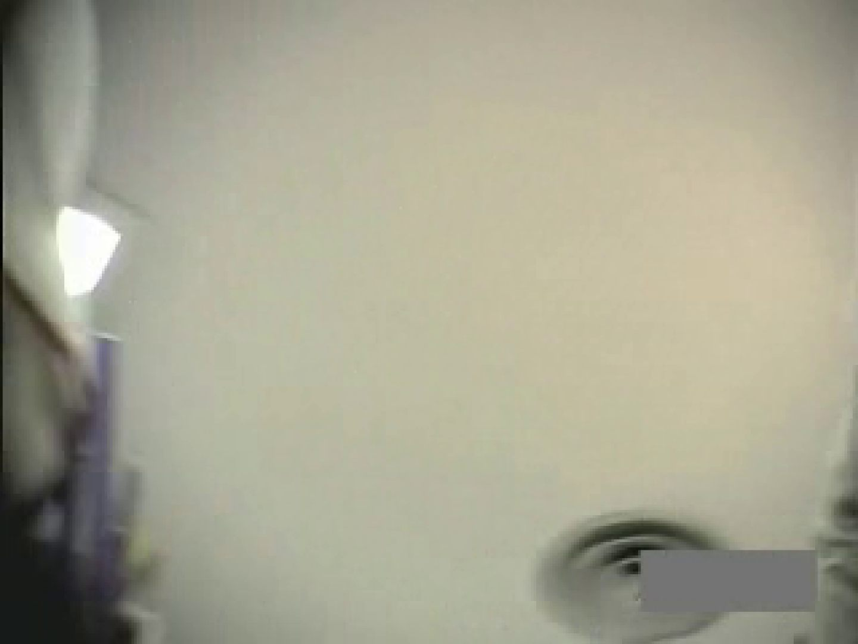 アパレル&ショップ店員のパンチラコレクション vol.06 OLエロ画像 盗み撮りAV無料動画キャプチャ 92PICs 2