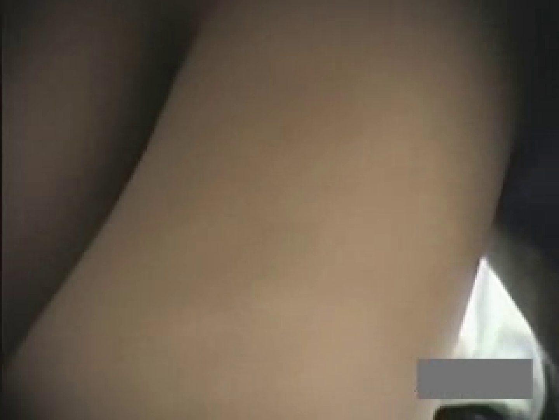 アパレル&ショップ店員のパンチラコレクション vol.06 OLエロ画像 盗み撮りAV無料動画キャプチャ 92PICs 16