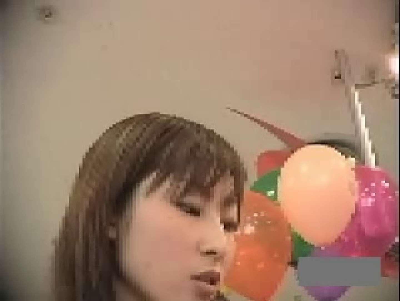 アパレル&ショップ店員のパンチラコレクション vol.06 盗撮 スケベ動画紹介 92PICs 38