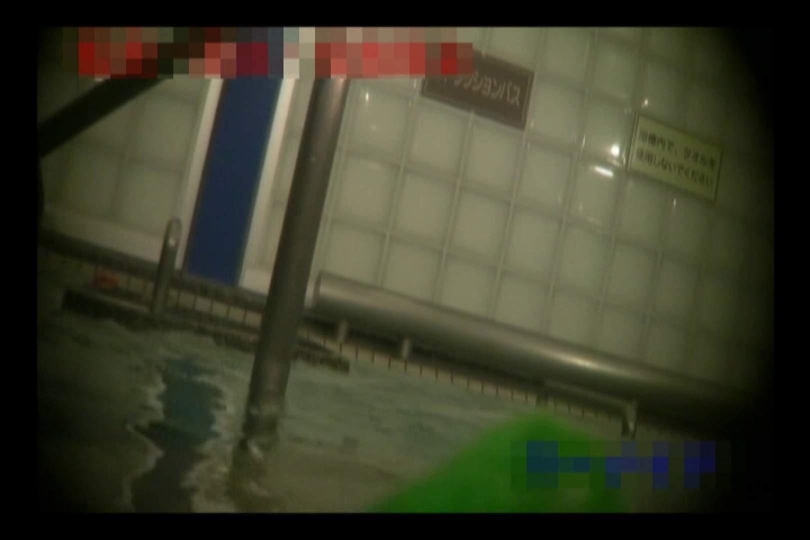 未熟な珊瑚礁 vol.30 おっぱい 覗きぱこり動画紹介 85PICs 26
