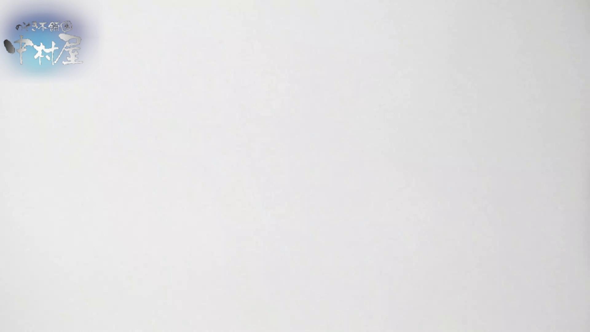 乙女集まる!ショッピングモール潜入撮vol.05 丸見え 盗撮動画紹介 109PICs 4