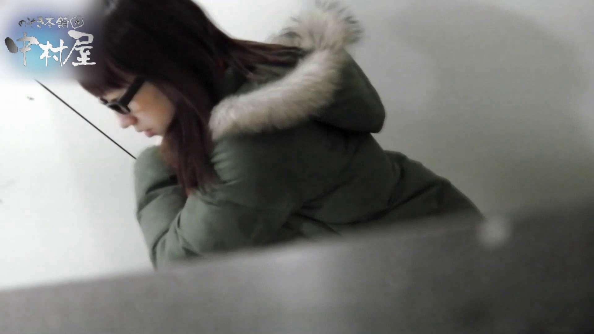 乙女集まる!ショッピングモール潜入撮vol.12 OLエロ画像   潜入  60PICs 1