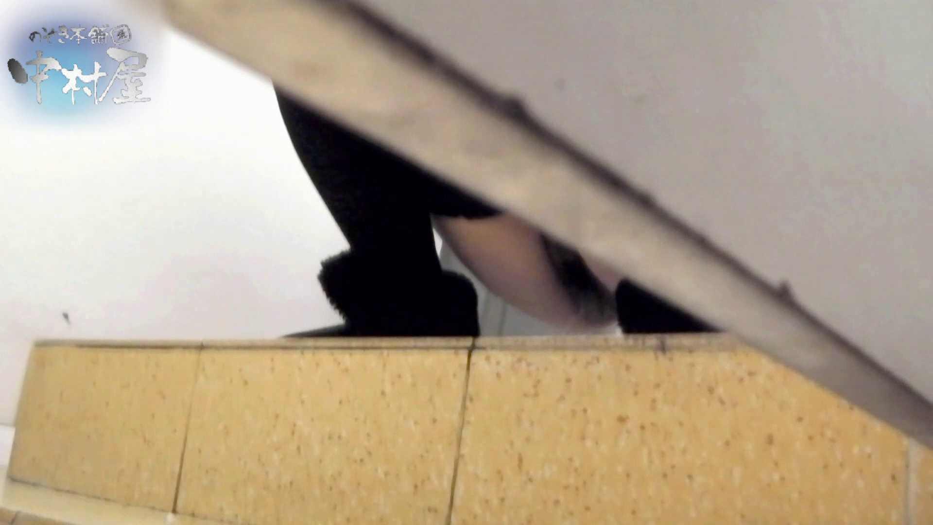 乙女集まる!ショッピングモール潜入撮vol.12 トイレ 覗きおまんこ画像 60PICs 44