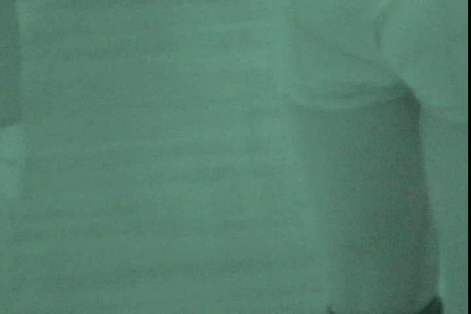 赤外線ムレスケバレー(汗) vol.04 赤外線 盗撮AV動画キャプチャ 82PICs 11