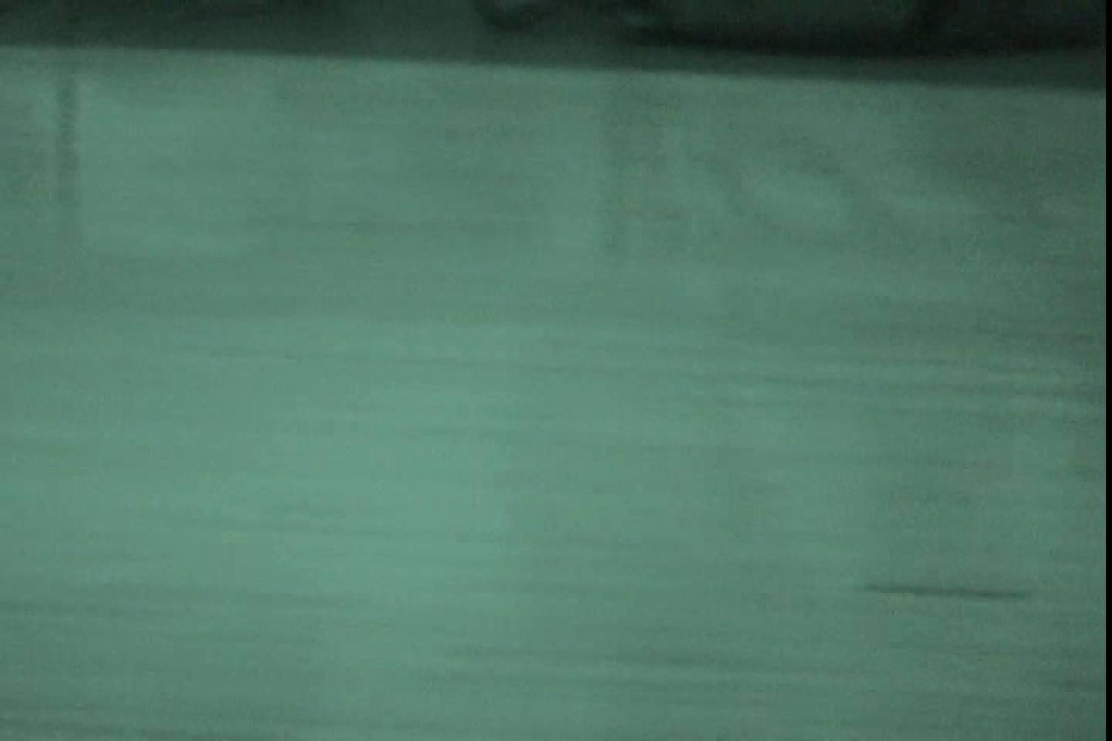 赤外線ムレスケバレー(汗) vol.04 OLエロ画像   アスリート  82PICs 28