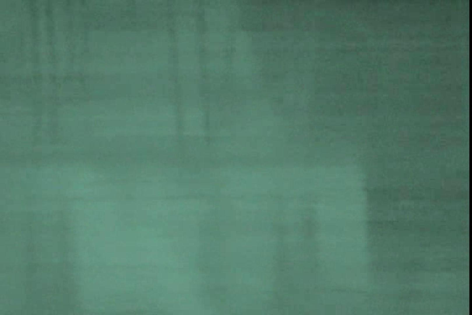 赤外線ムレスケバレー(汗) vol.04 OLエロ画像  82PICs 30