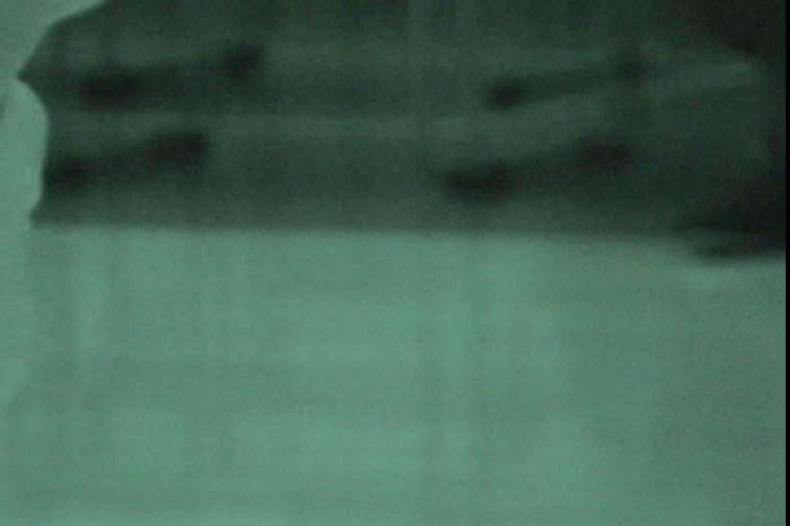 赤外線ムレスケバレー(汗) vol.04 OLエロ画像   アスリート  82PICs 31