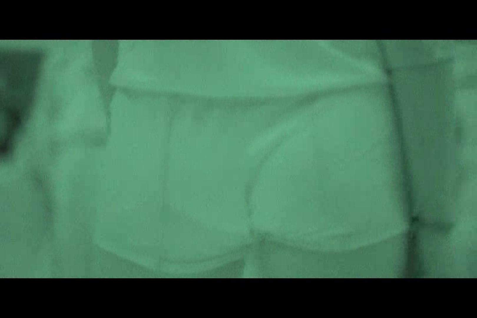 赤外線ムレスケバレー(汗) vol.06 OLエロ画像 | アスリート  34PICs 1