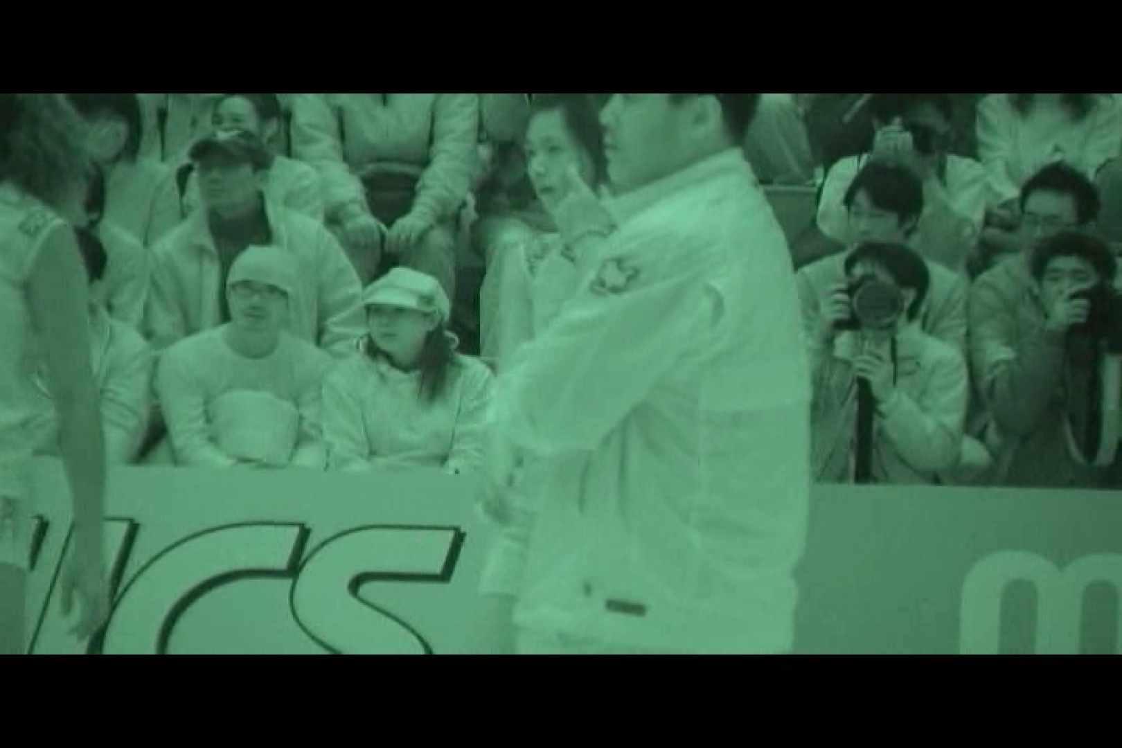 赤外線ムレスケバレー(汗) vol.06 赤外線 隠し撮りすけべAV動画紹介 34PICs 29