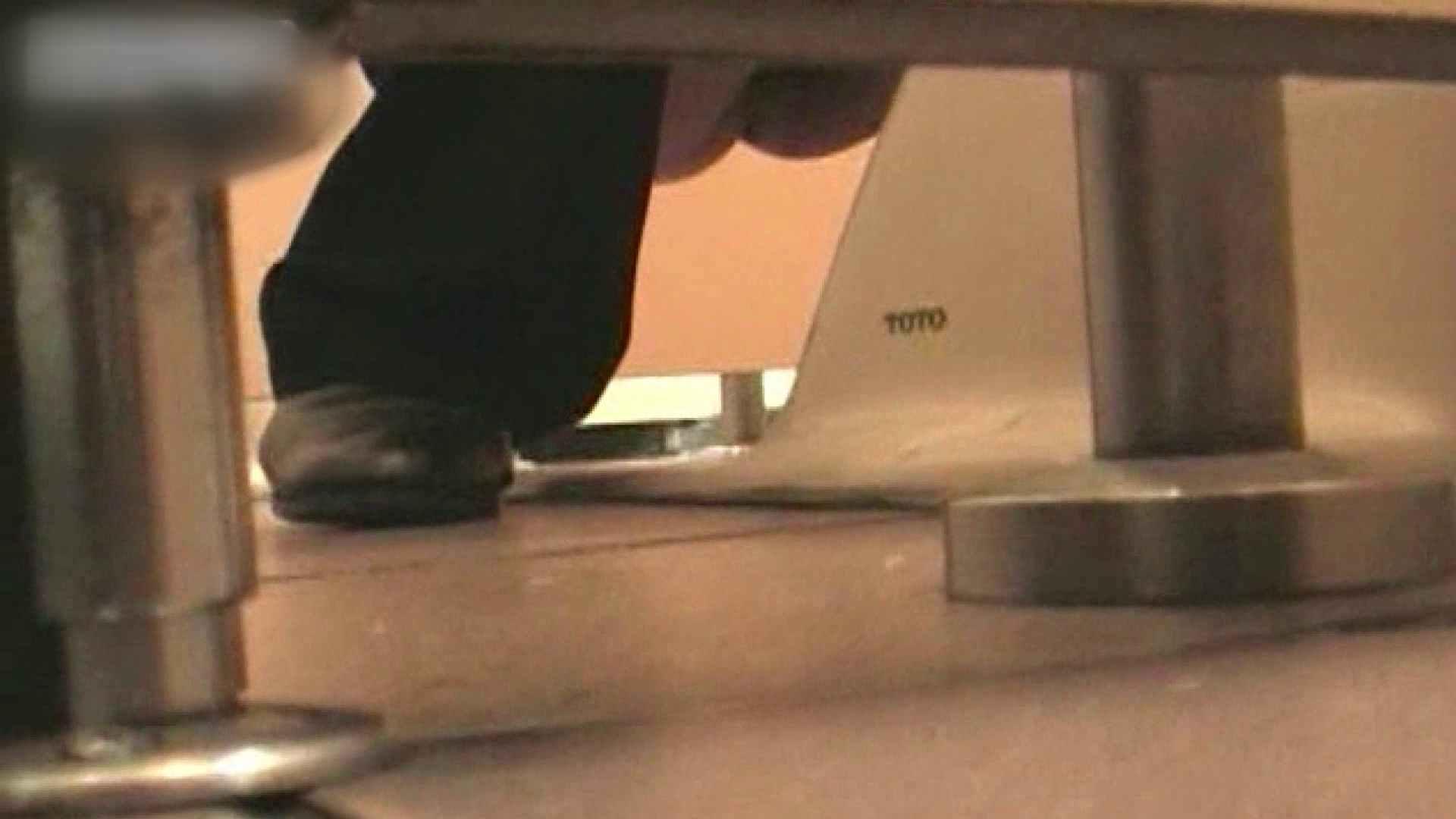ロックハンドさんの盗撮記録File.28 無修正マンコ | 無料オマンコ  60PICs 1