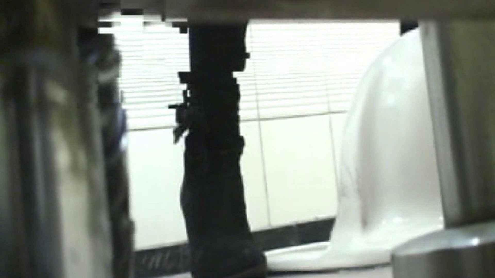 ロックハンドさんの盗撮記録File.46 盗撮   接写  28PICs 1