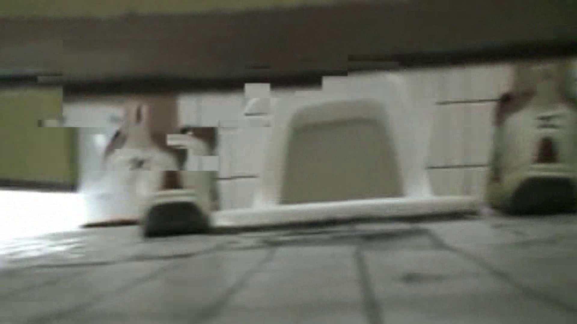 ロックハンドさんの盗撮記録File.46 厠 盗み撮りAV無料動画キャプチャ 28PICs 5