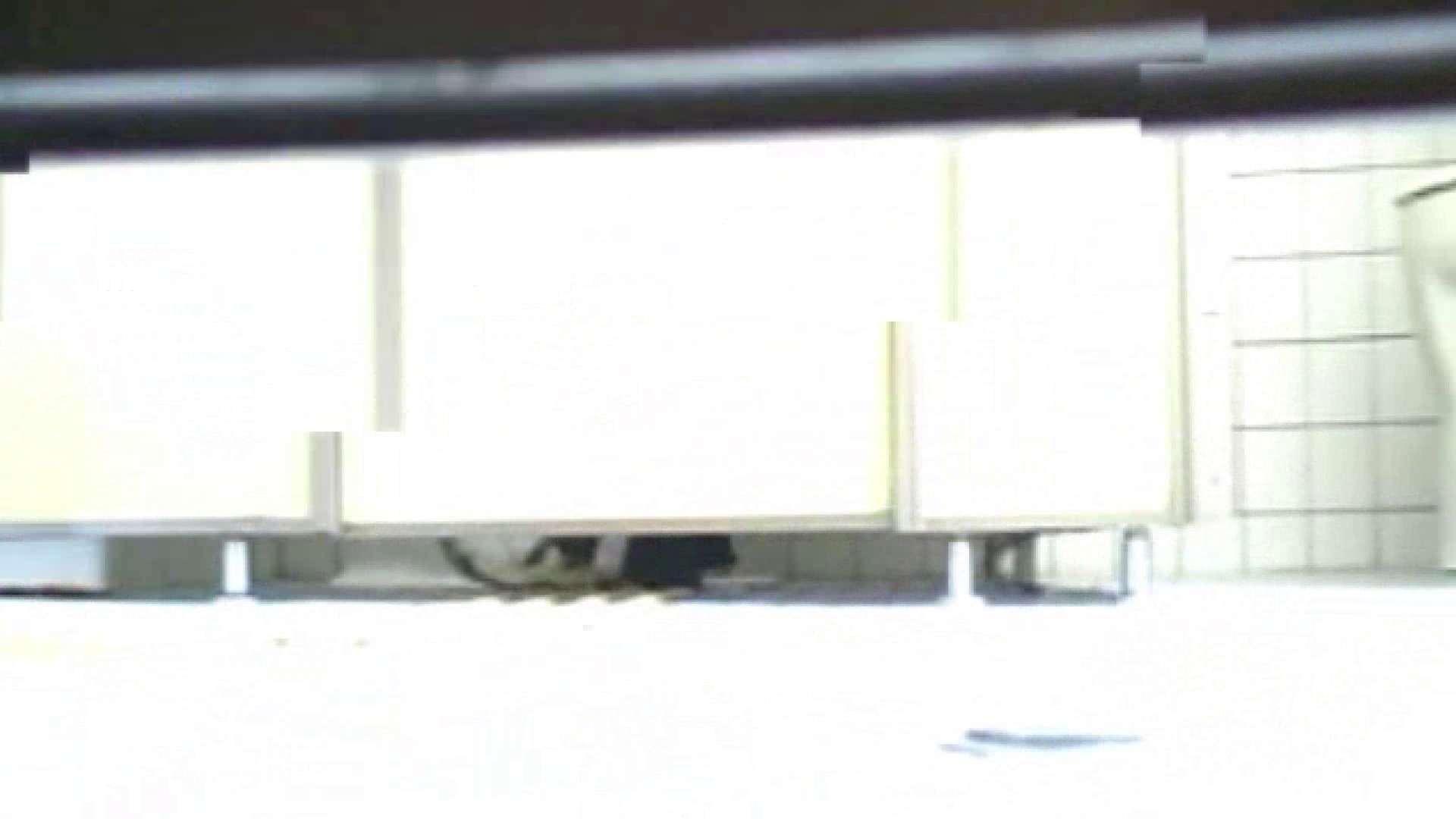 ロックハンドさんの盗撮記録File.46 パンティ セックス無修正動画無料 28PICs 6