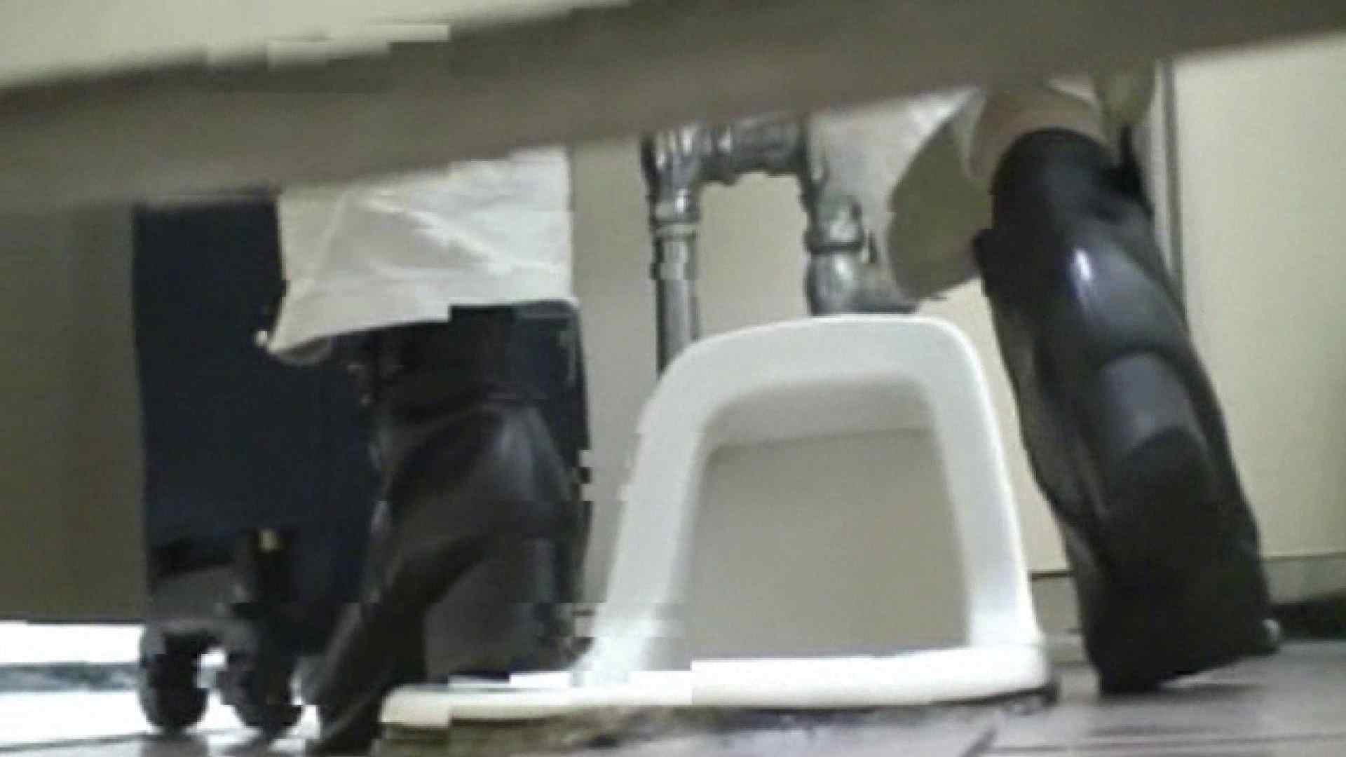 ロックハンドさんの盗撮記録File.46 潜入 エロ画像 28PICs 10