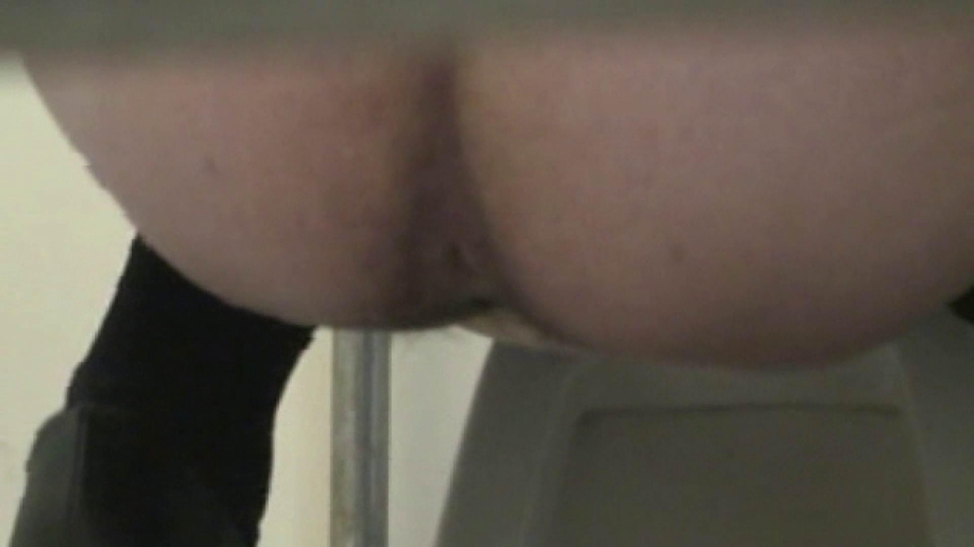 ロックハンドさんの盗撮記録File.46 パンティ セックス無修正動画無料 28PICs 14
