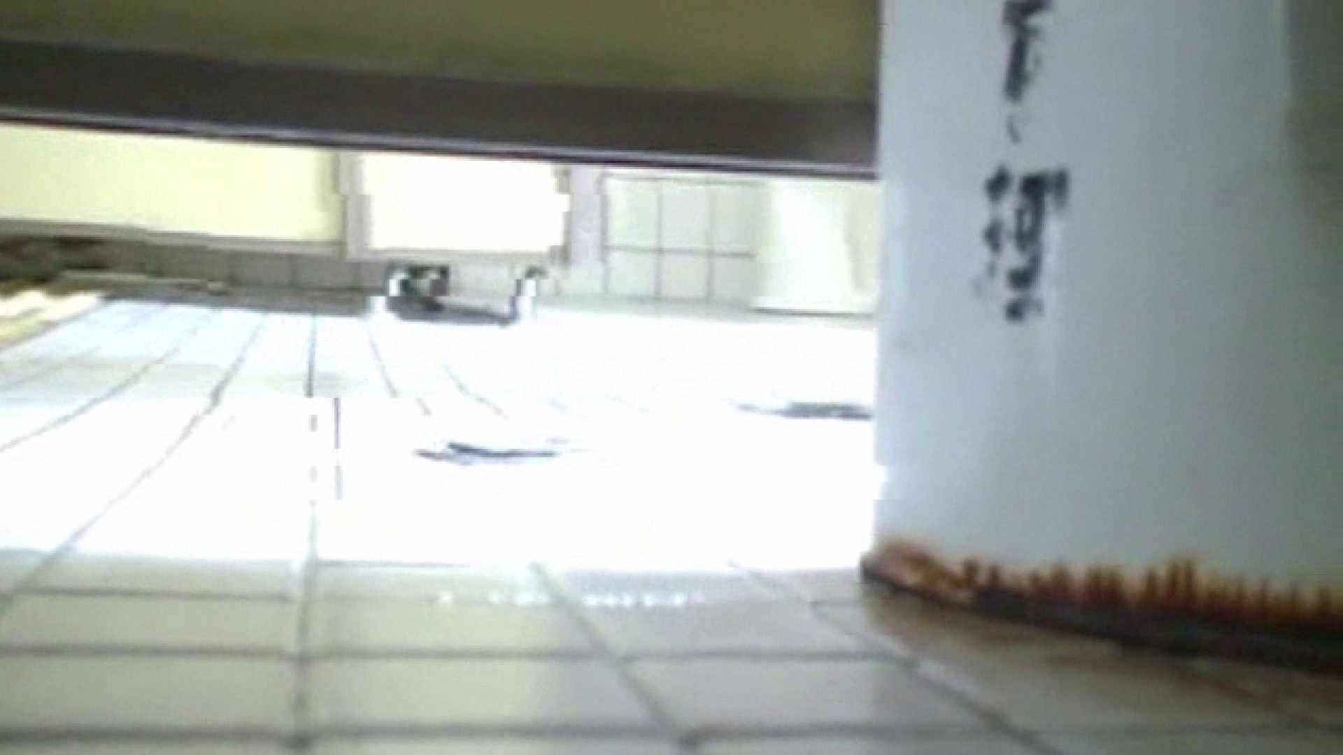 ロックハンドさんの盗撮記録File.46 無修正マンコ 盗撮オマンコ無修正動画無料 28PICs 27