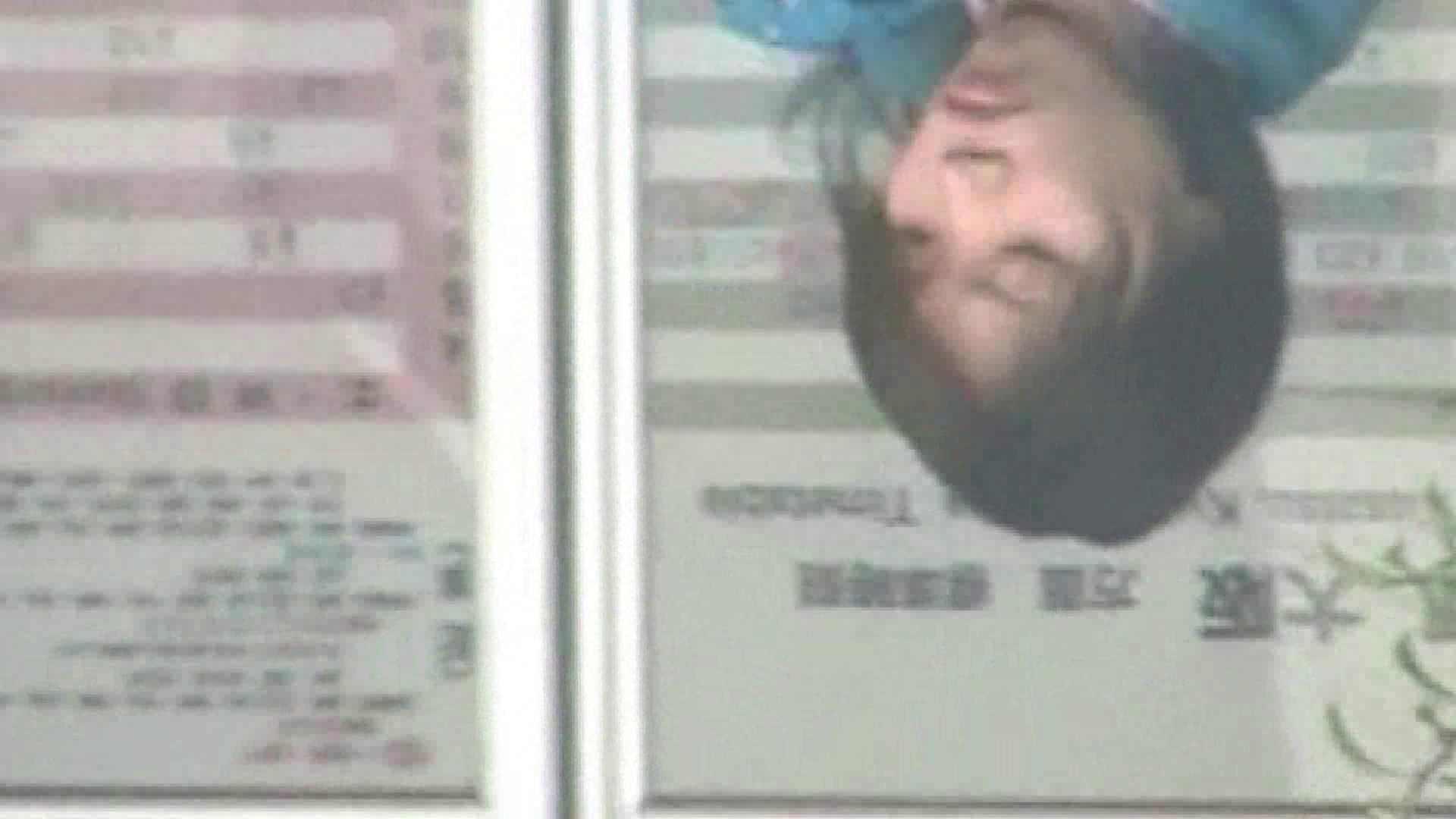 ロックハンドさんの盗撮記録File.65 厠 盗撮われめAV動画紹介 102PICs 77