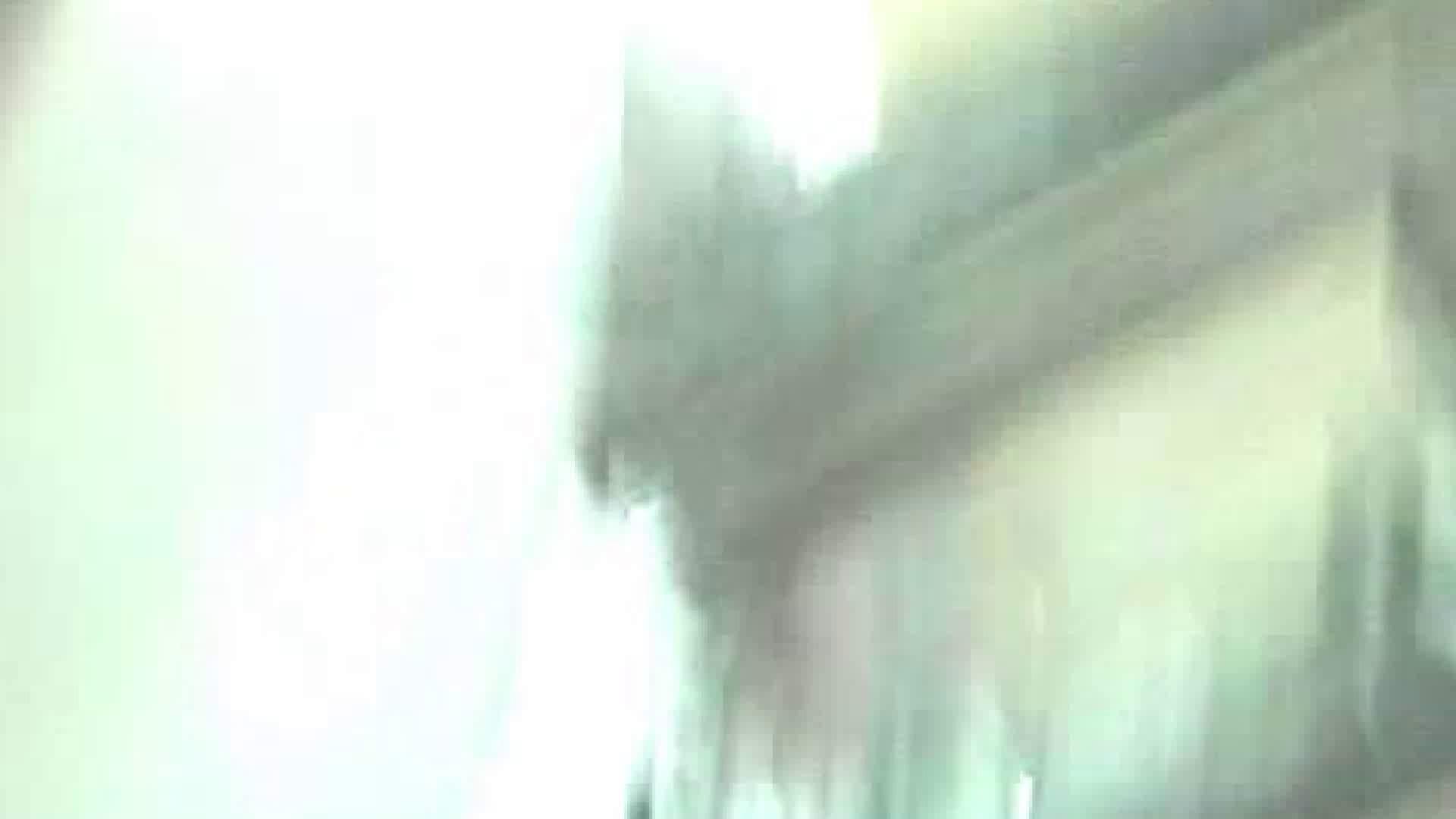 ロックハンドさんの盗撮記録File.65 パンティ オマンコ無修正動画無料 102PICs 86