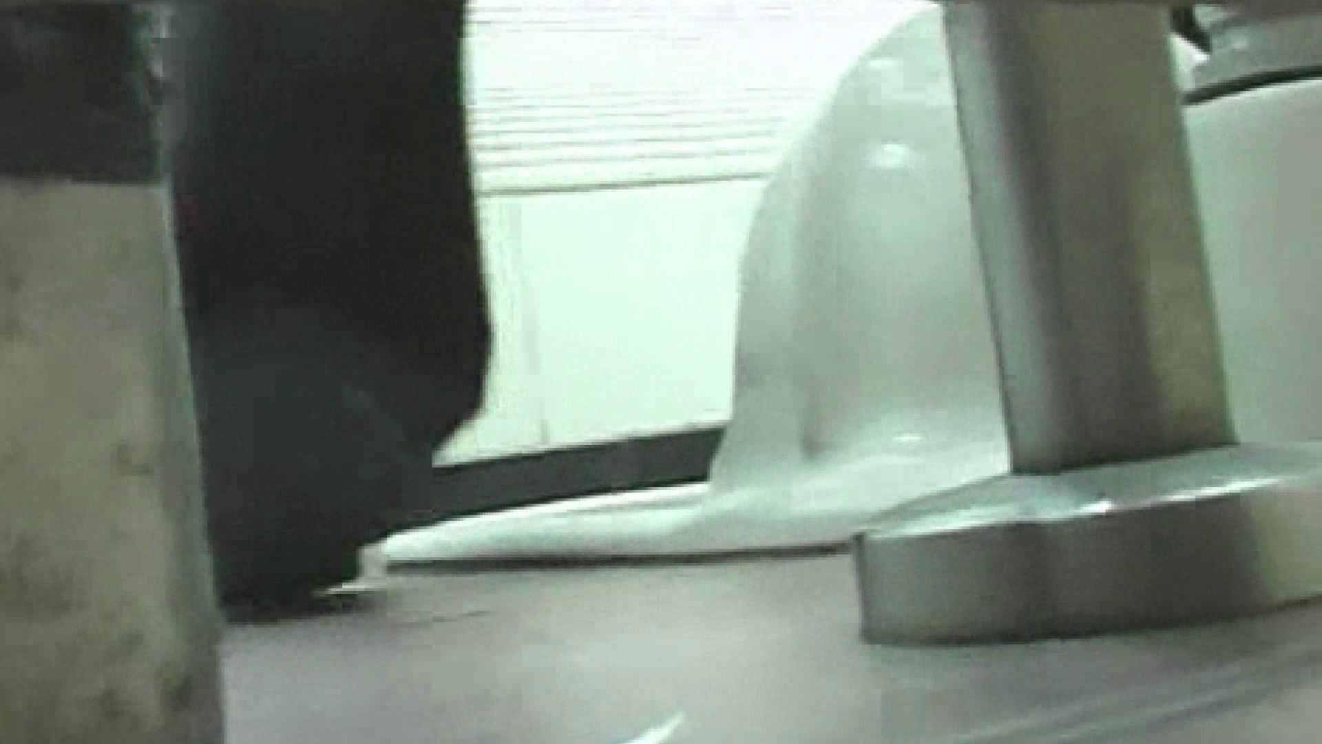 ロックハンドさんの盗撮記録File.65 無料オマンコ  102PICs 96