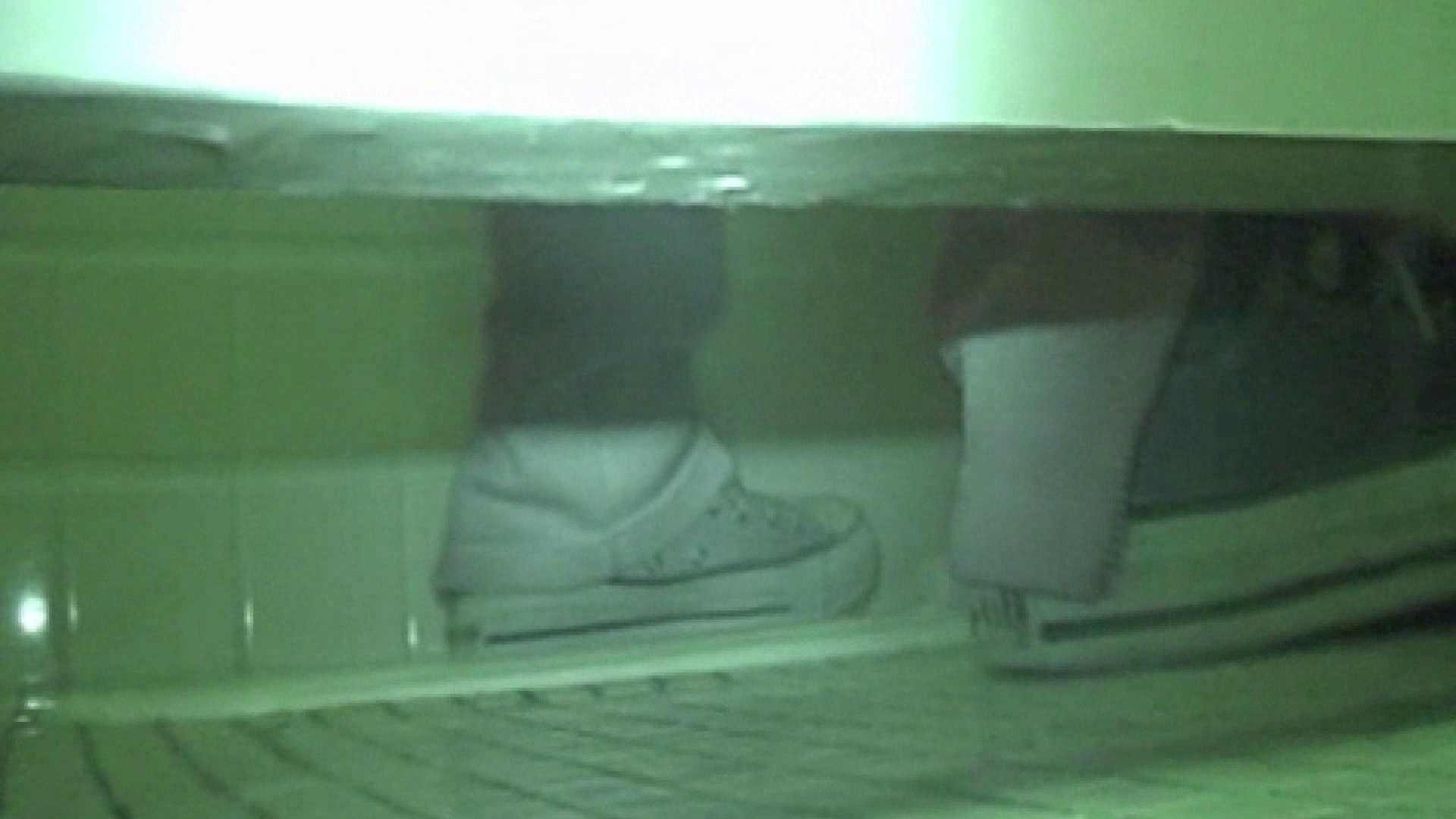 ロックハンドさんの盗撮記録File.67 厠 のぞき濡れ場動画紹介 79PICs 5