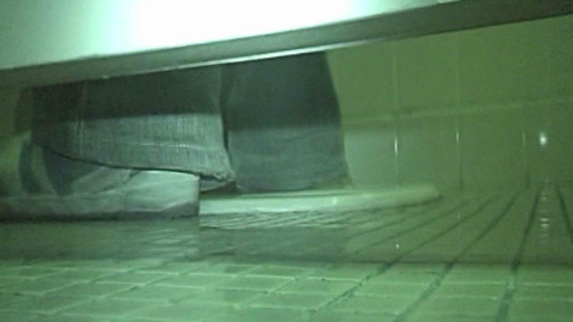 ロックハンドさんの盗撮記録File.67 パンティ AV動画キャプチャ 79PICs 14