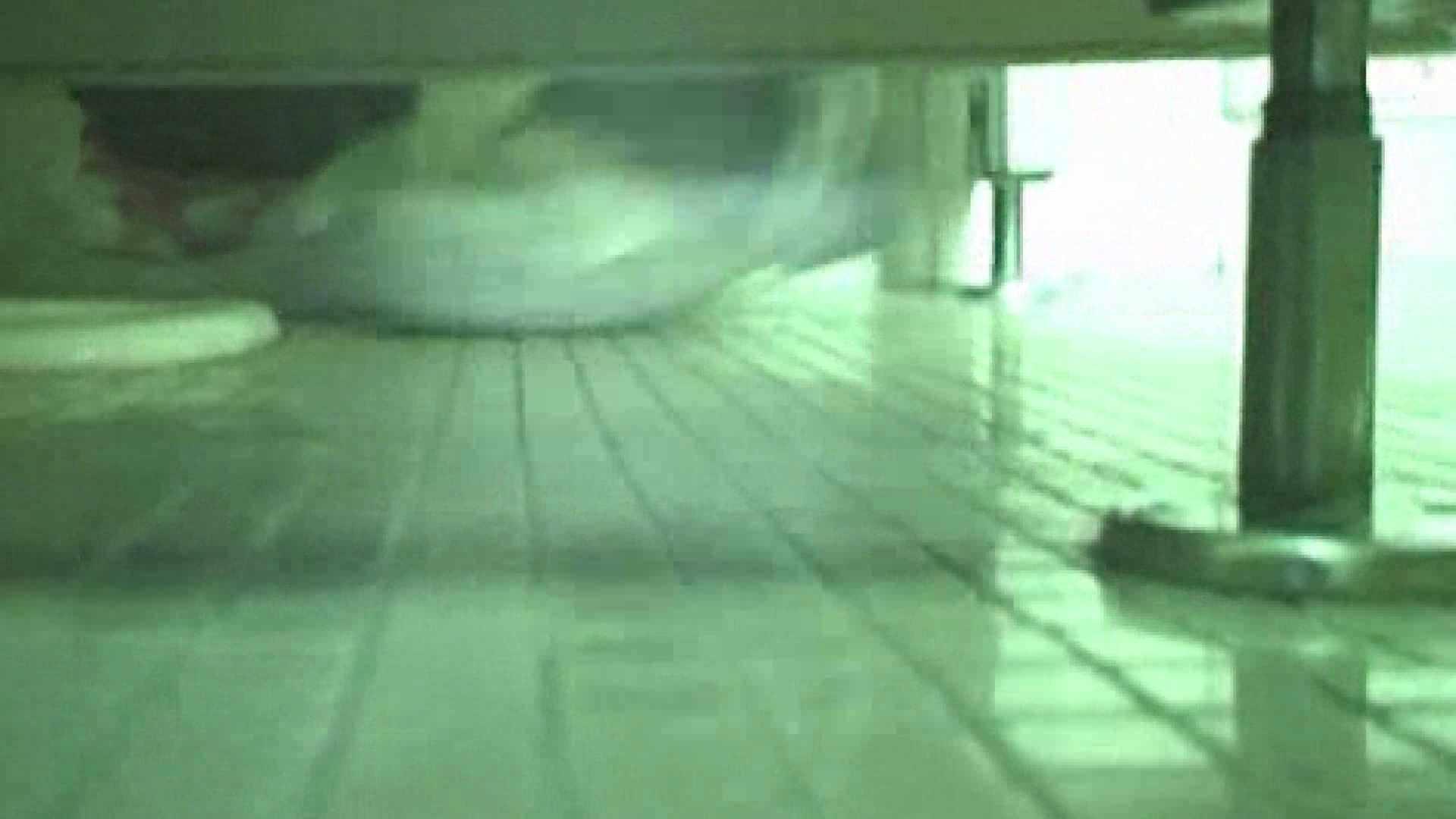 ロックハンドさんの盗撮記録File.67 盗撮 オメコ無修正動画無料 79PICs 34