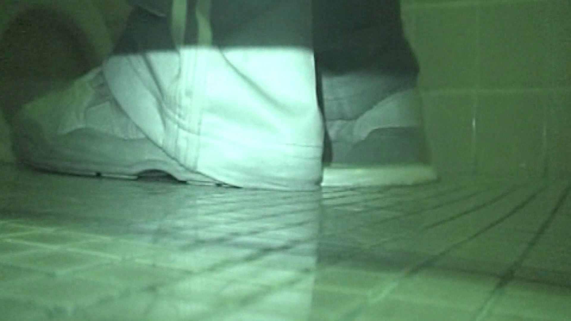 ロックハンドさんの盗撮記録File.67 無料オマンコ のぞき動画画像 79PICs 35