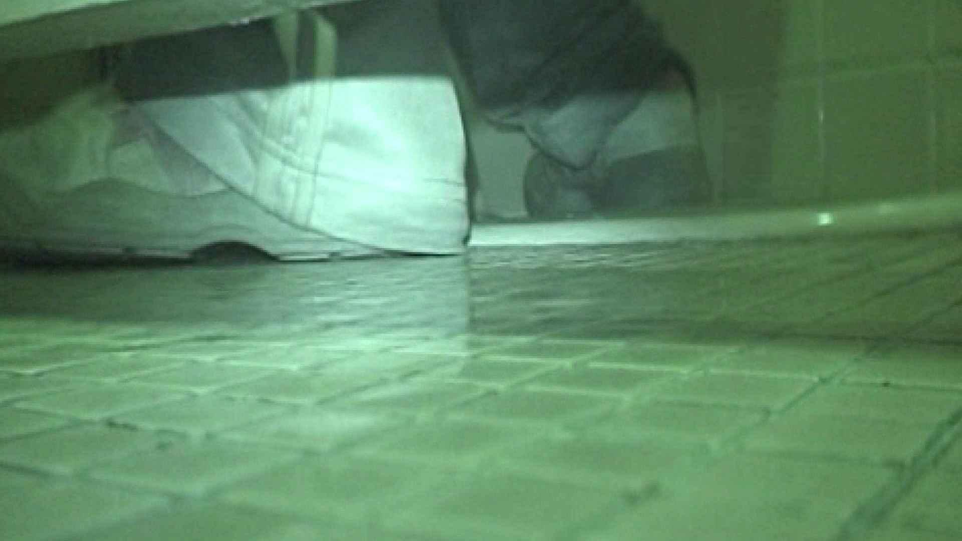 ロックハンドさんの盗撮記録File.67 厠 のぞき濡れ場動画紹介 79PICs 37
