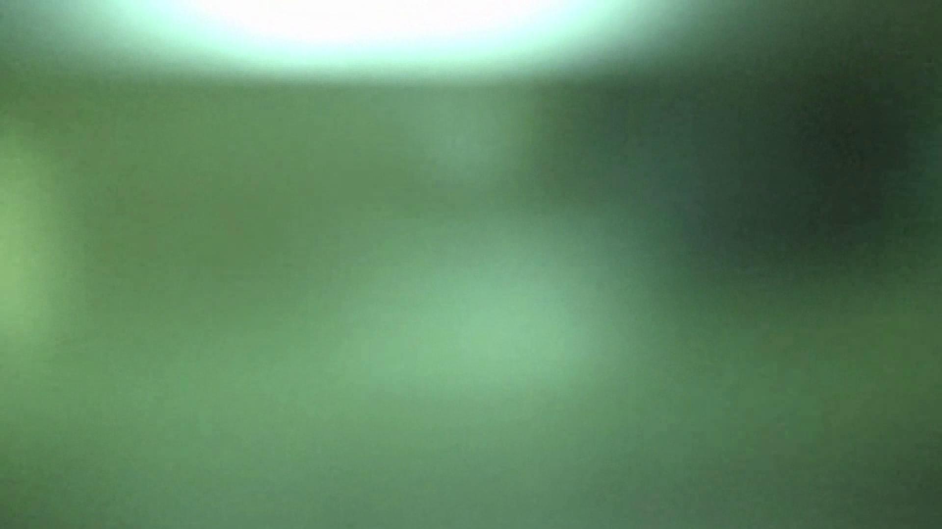 ロックハンドさんの盗撮記録File.67 無料オマンコ のぞき動画画像 79PICs 51