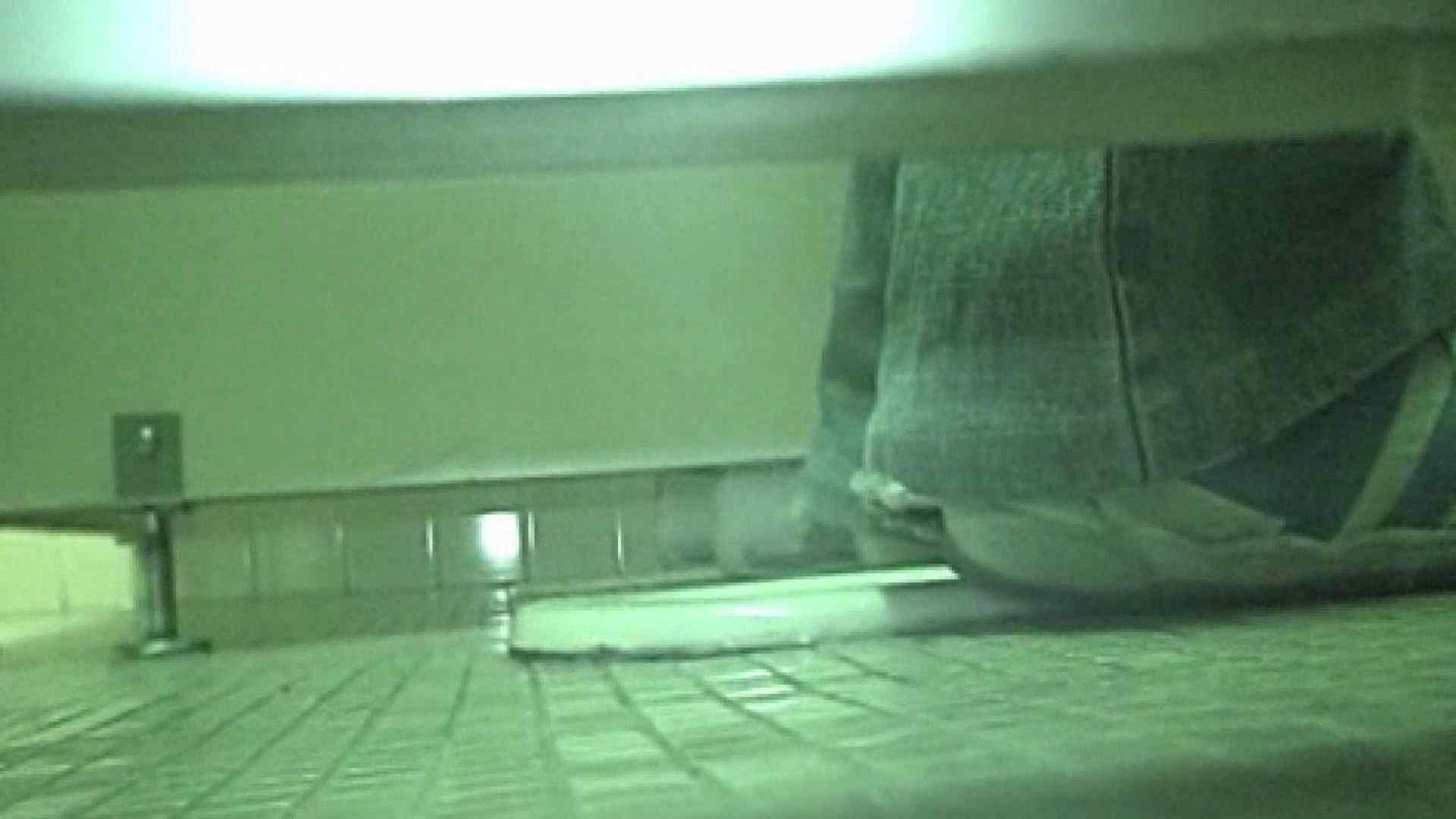 ロックハンドさんの盗撮記録File.67 黄金水 SEX無修正画像 79PICs 55
