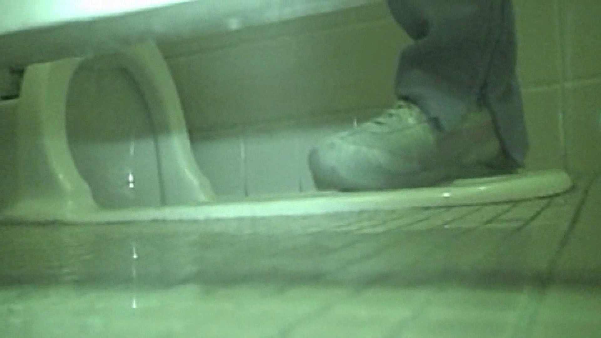 ロックハンドさんの盗撮記録File.67 無料オマンコ のぞき動画画像 79PICs 67