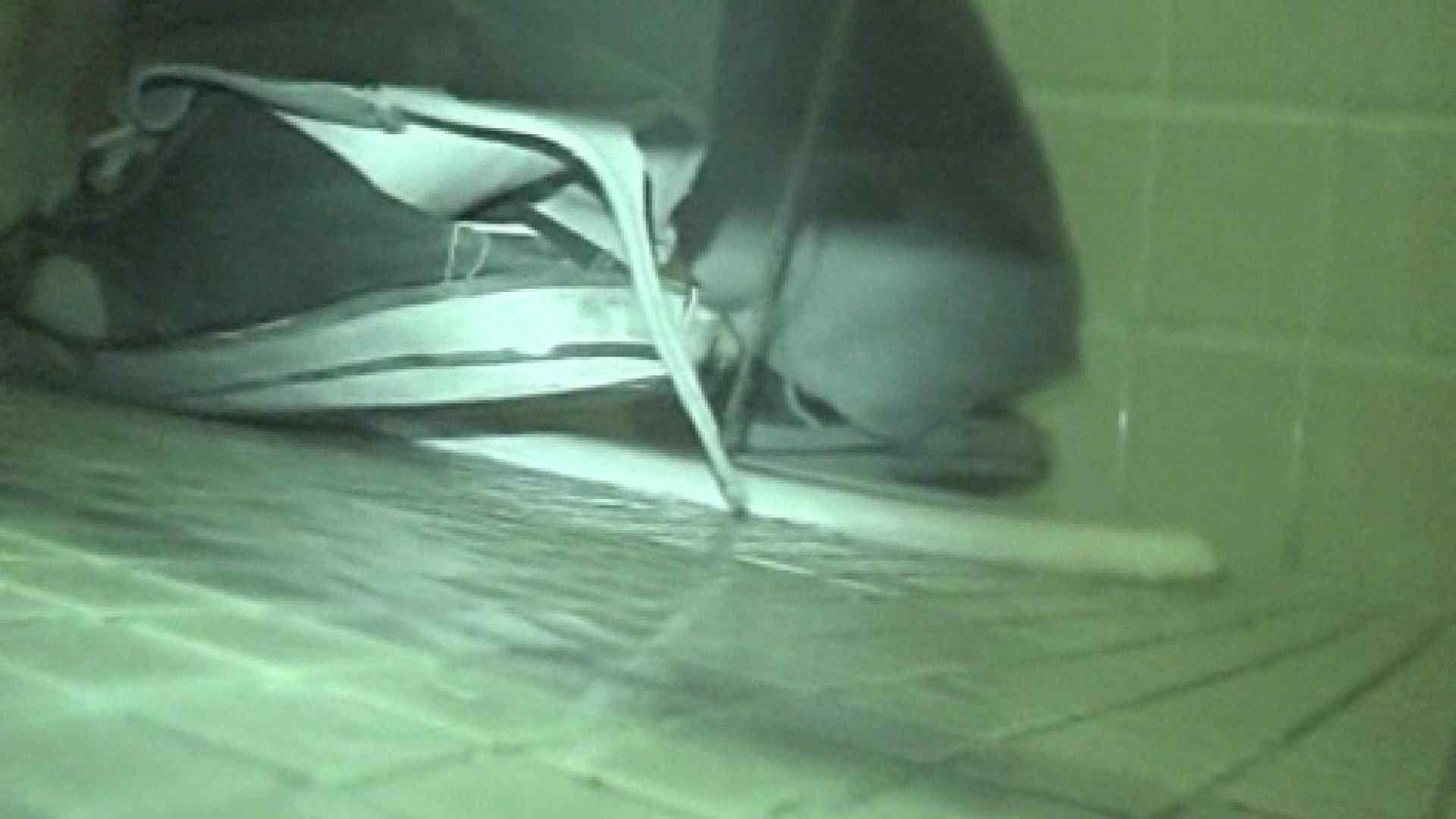 ロックハンドさんの盗撮記録File.67 接写 盗撮動画紹介 79PICs 68