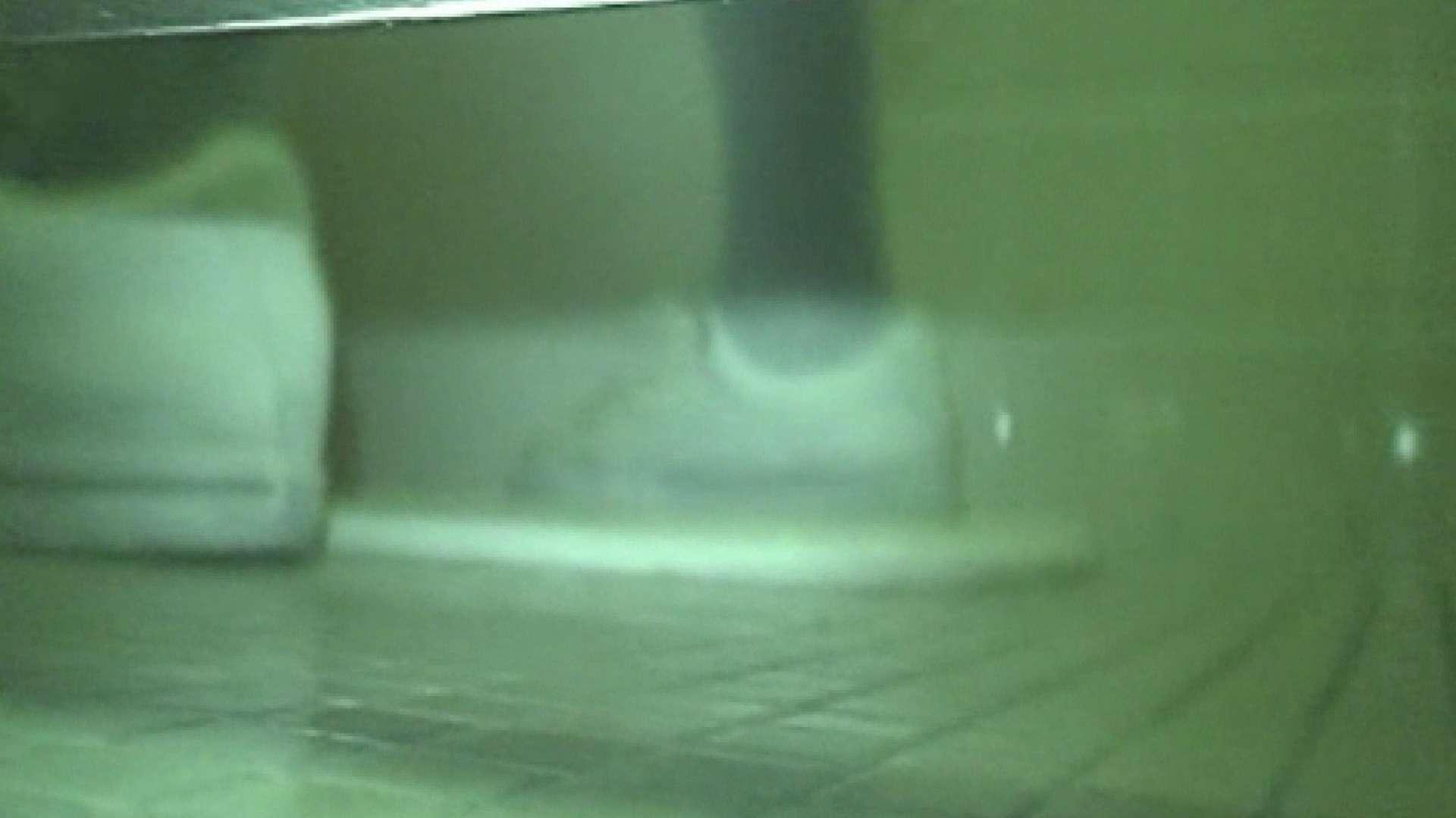 ロックハンドさんの盗撮記録File.67 無料オマンコ のぞき動画画像 79PICs 75