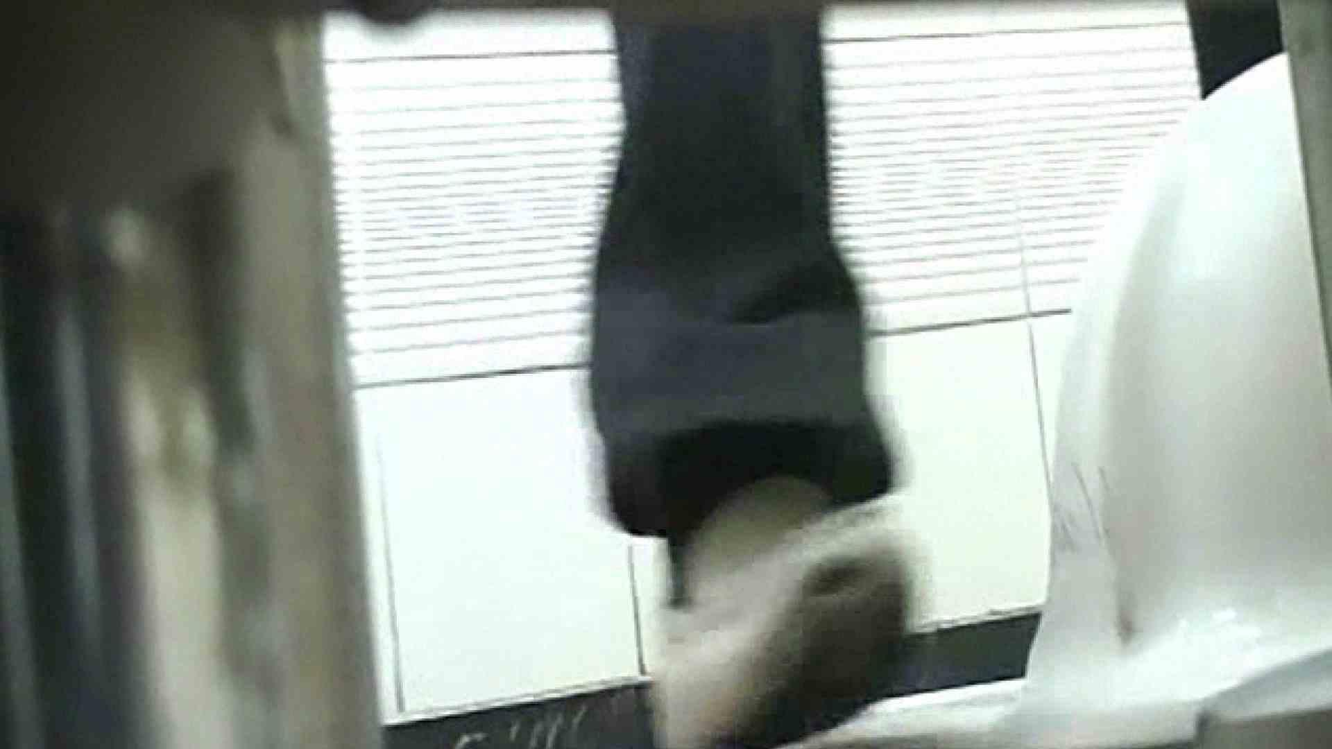 ロックハンドさんの盗撮記録File.77 厠 隠し撮りおまんこ動画流出 62PICs 21