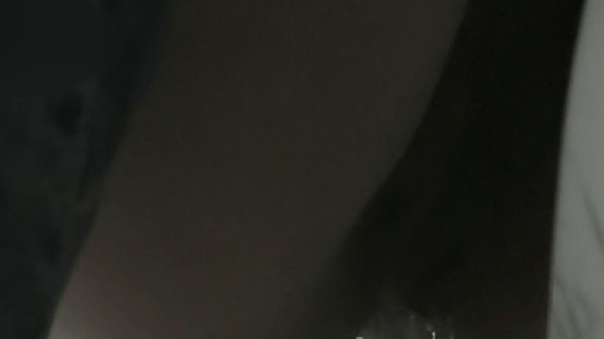 ロックハンドさんの盗撮記録File.77 厠 隠し撮りおまんこ動画流出 62PICs 37