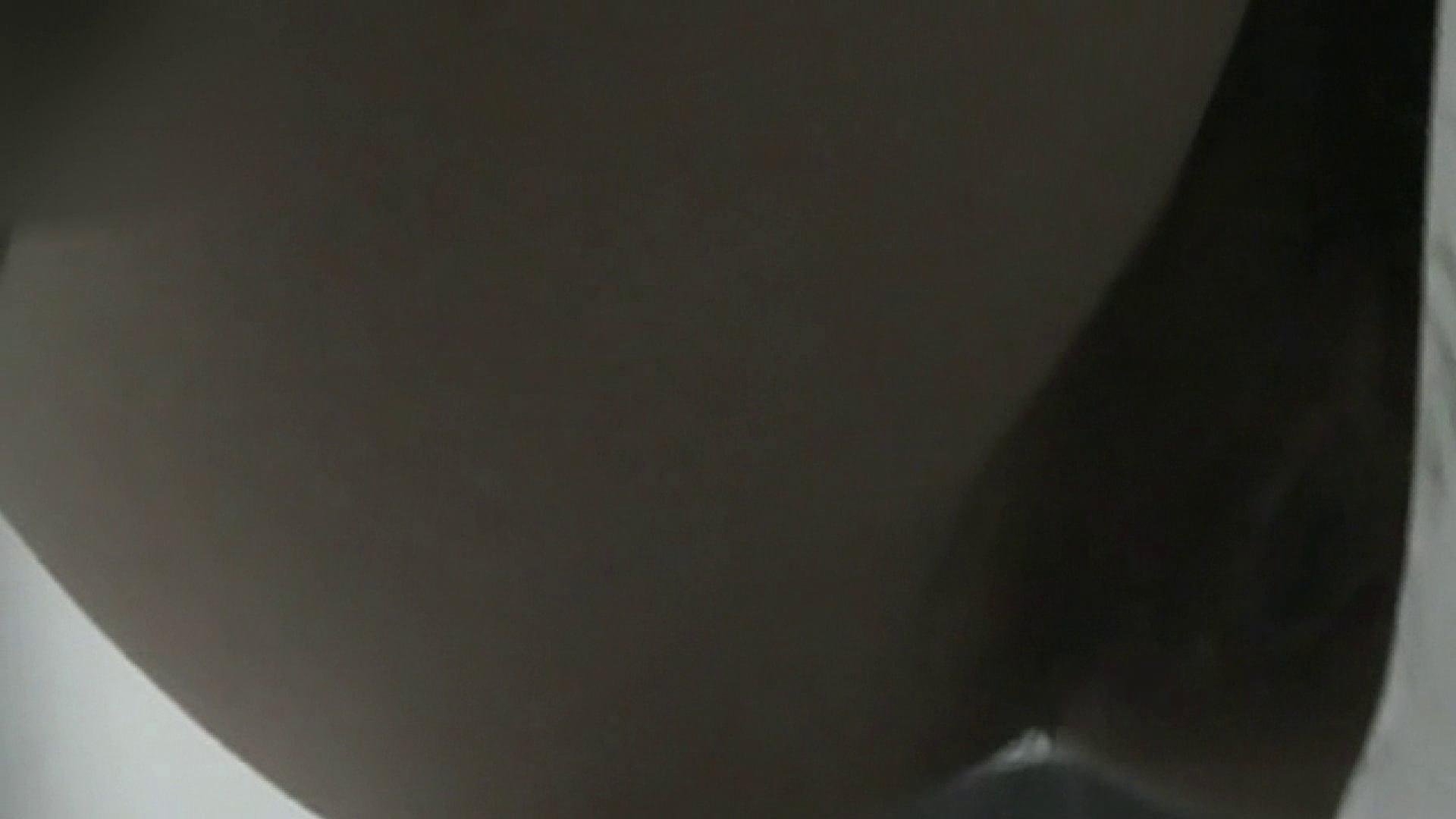 ロックハンドさんの盗撮記録File.77 無修正マンコ 隠し撮りセックス画像 62PICs 59