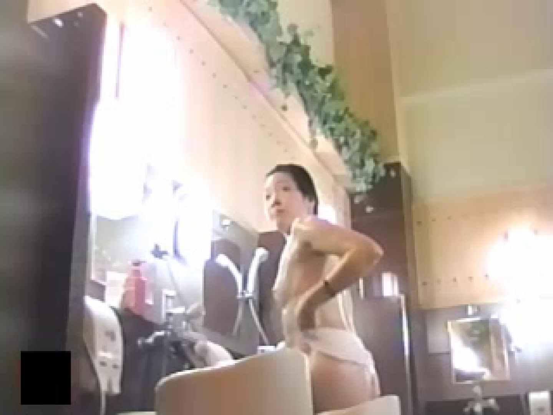 最後の楽園 女体の杜 洗い場潜入編 第1章 vol.5 肛門 のぞきエロ無料画像 96PICs 66