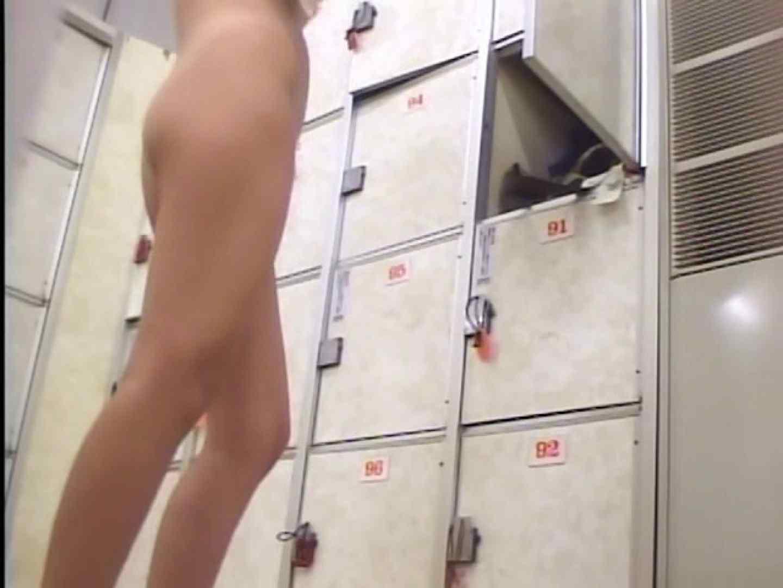 浴場潜入脱衣の瞬間!第一弾 vol.2 潜入 おめこ無修正動画無料 63PICs 30